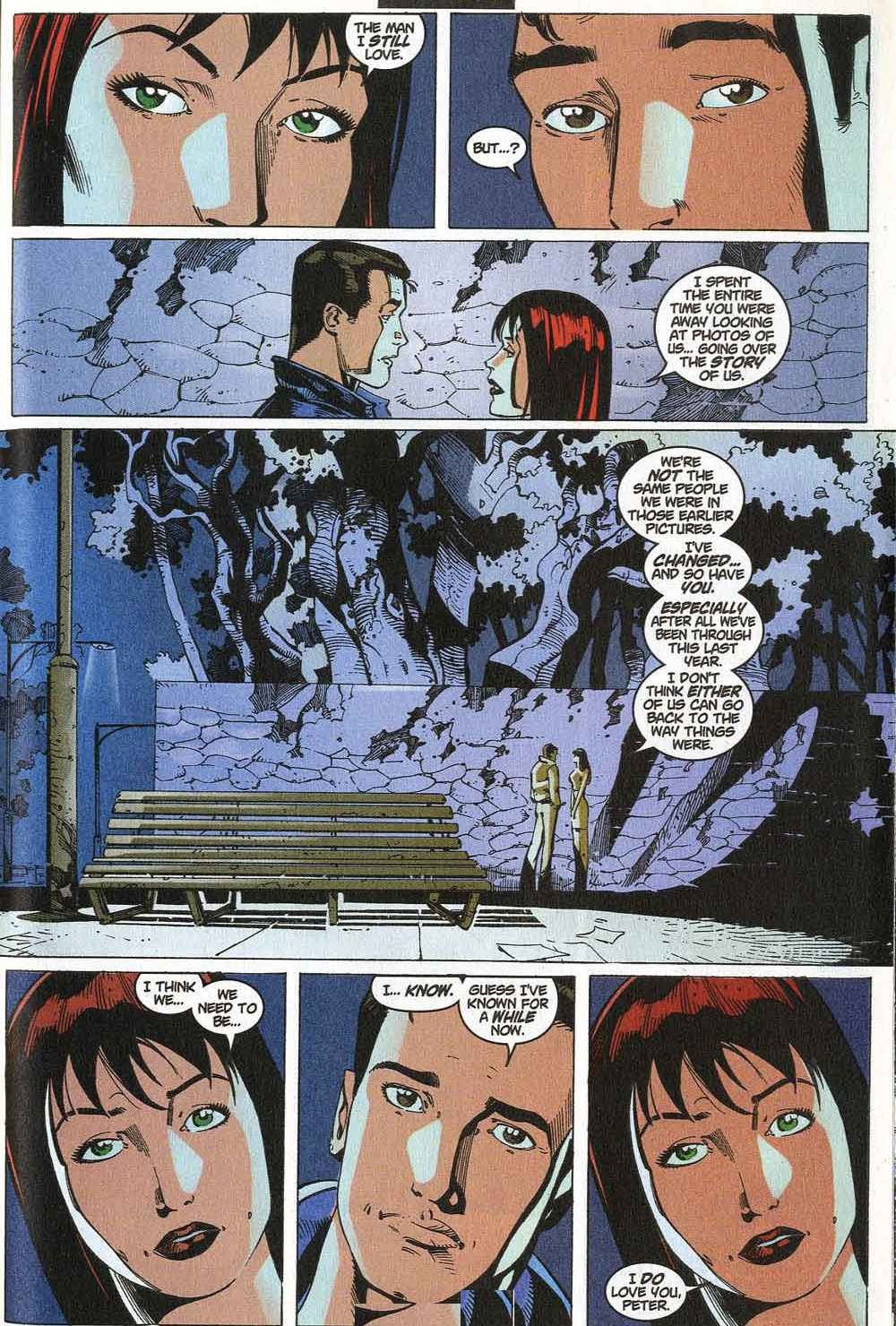 The Amazing Spider-Man (1999) _Annual_3 Page 44