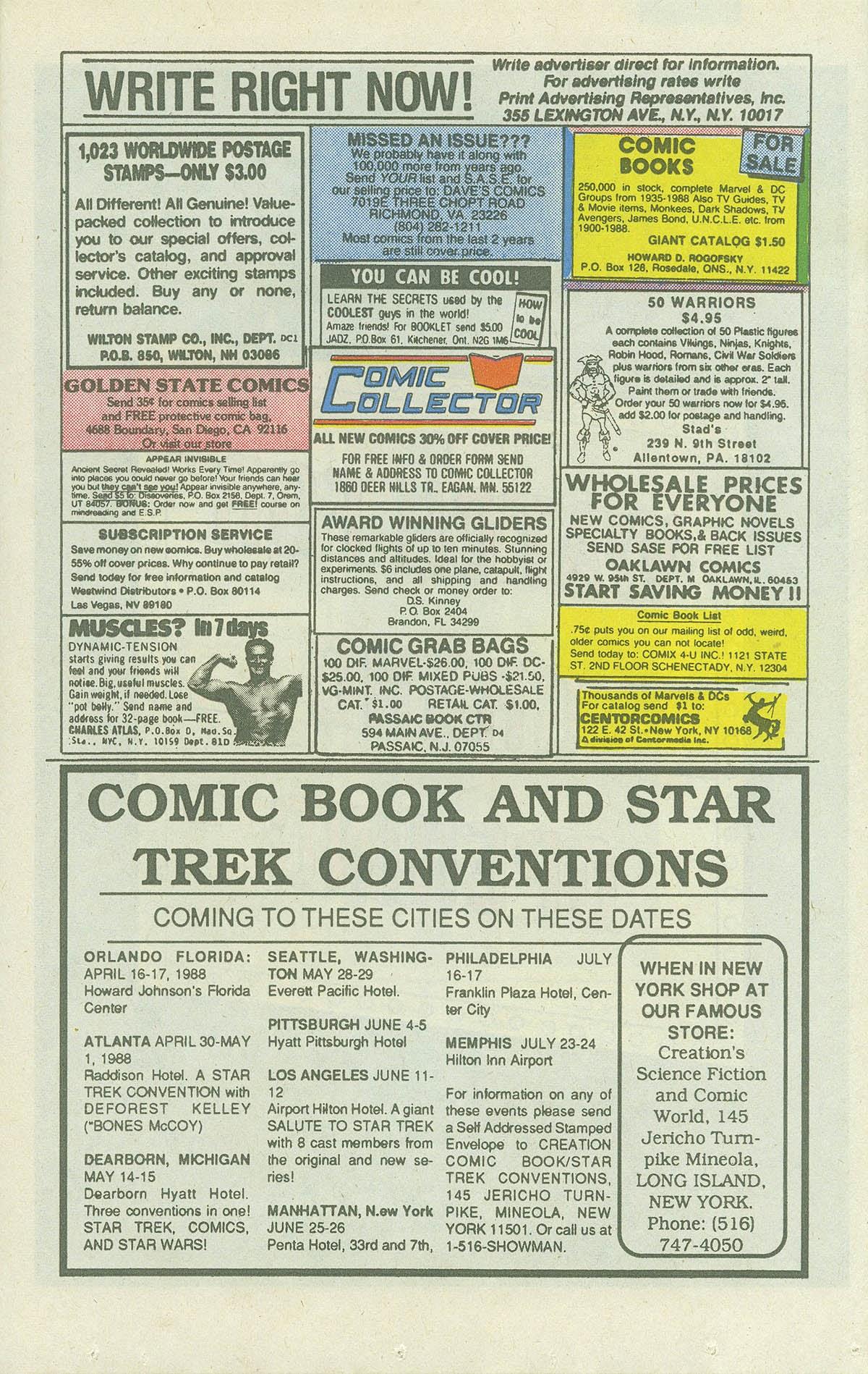 Read online Sgt. Rock comic -  Issue #422 - 22