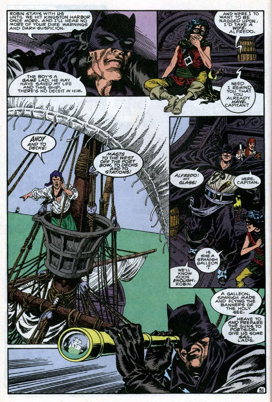 Detective Comics (1937) _Annual_7 Page 33