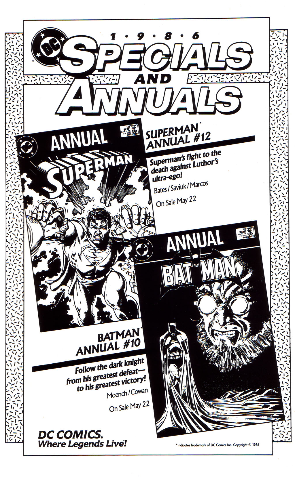Action Comics (1938) 582 Page 34