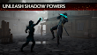 SHADOW  FIGHT  3  APK  FOR  ANDROID