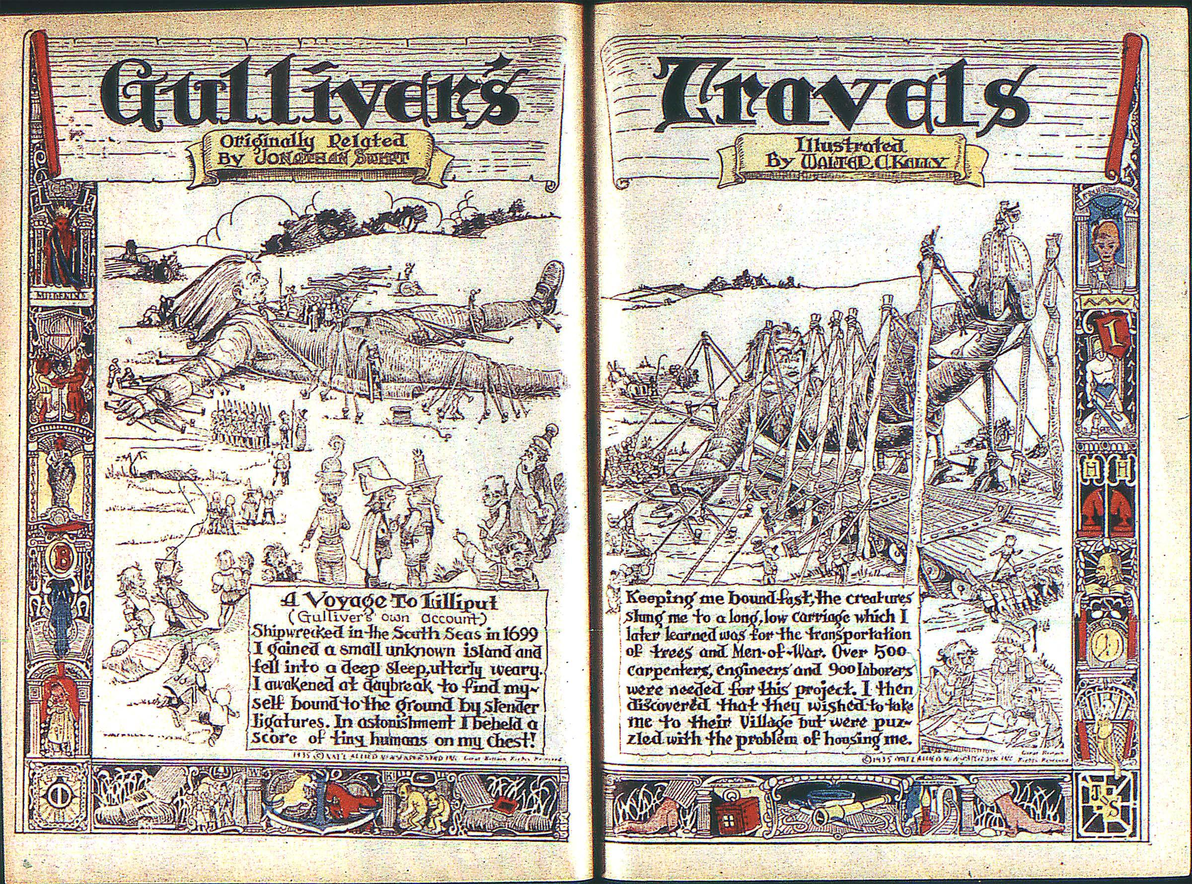 Read online Adventure Comics (1938) comic -  Issue #1 - 21