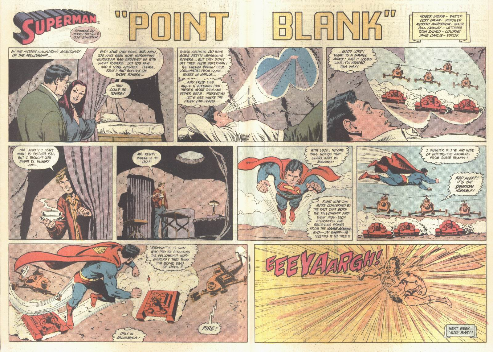 Action Comics (1938) 631 Page 24