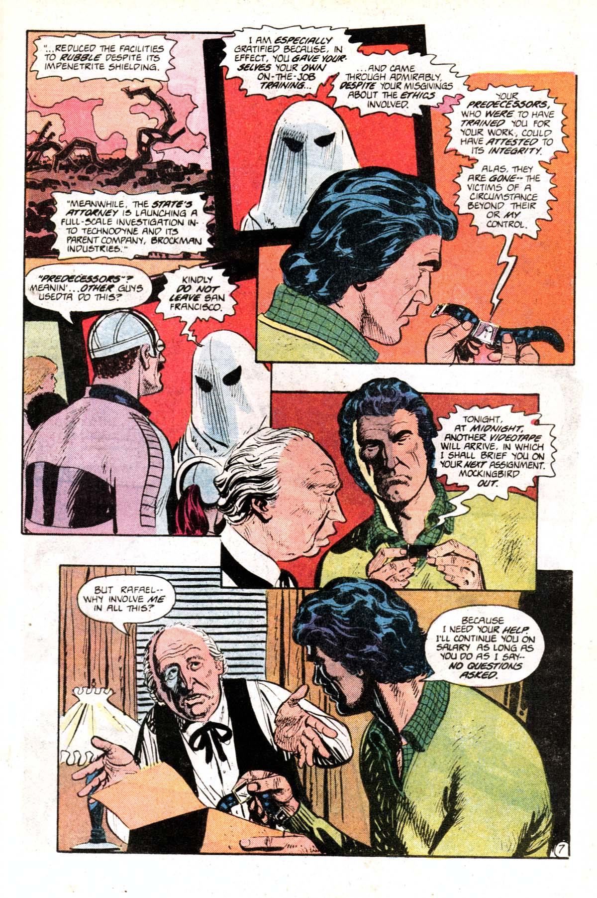 Action Comics (1938) 606 Page 15