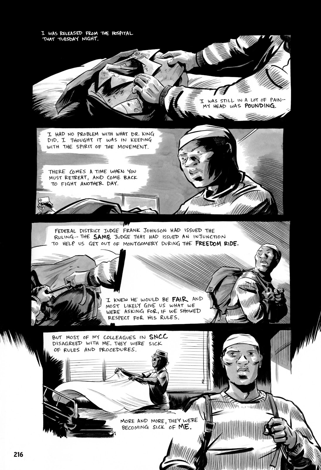 March 3 Page 210