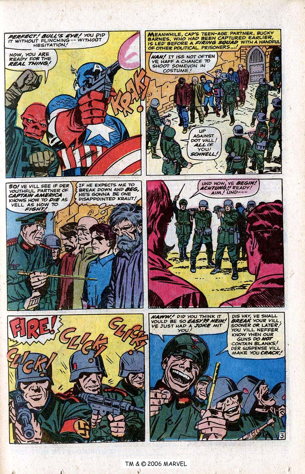 The Avengers (1963) _Annual_3 Page 42