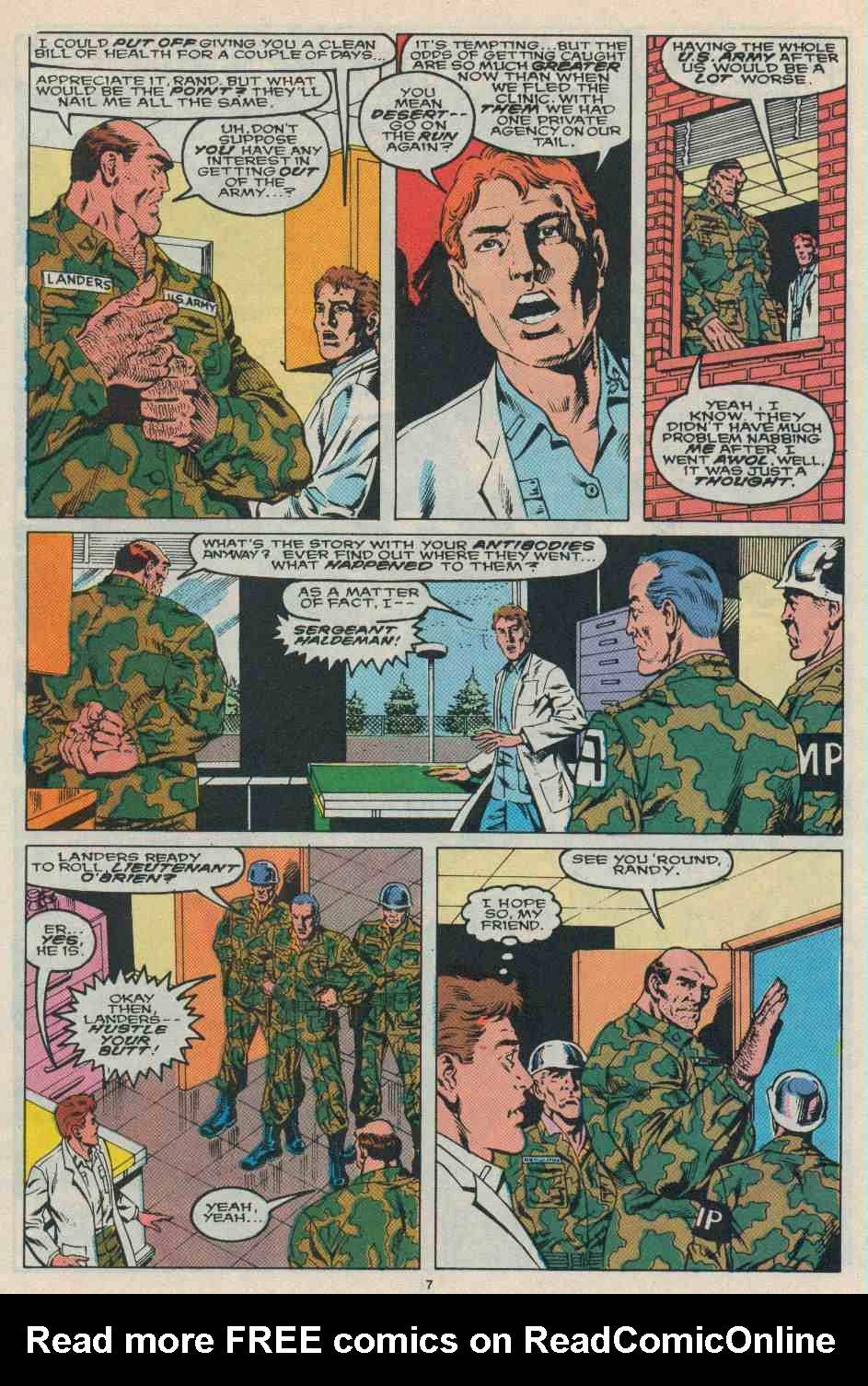 D.P.7 26 Page 7