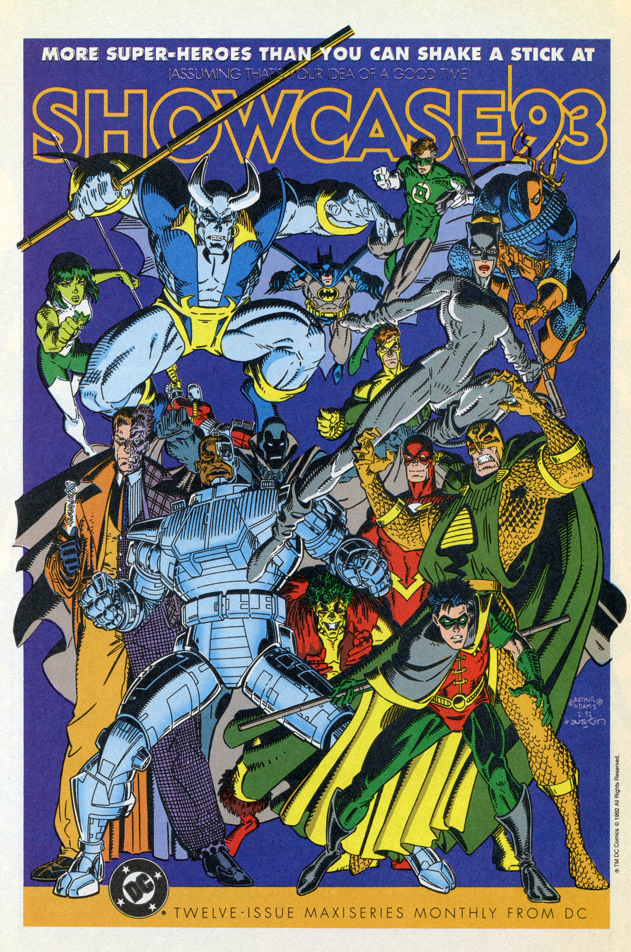 Read online Team Titans comic -  Issue #4 - 32