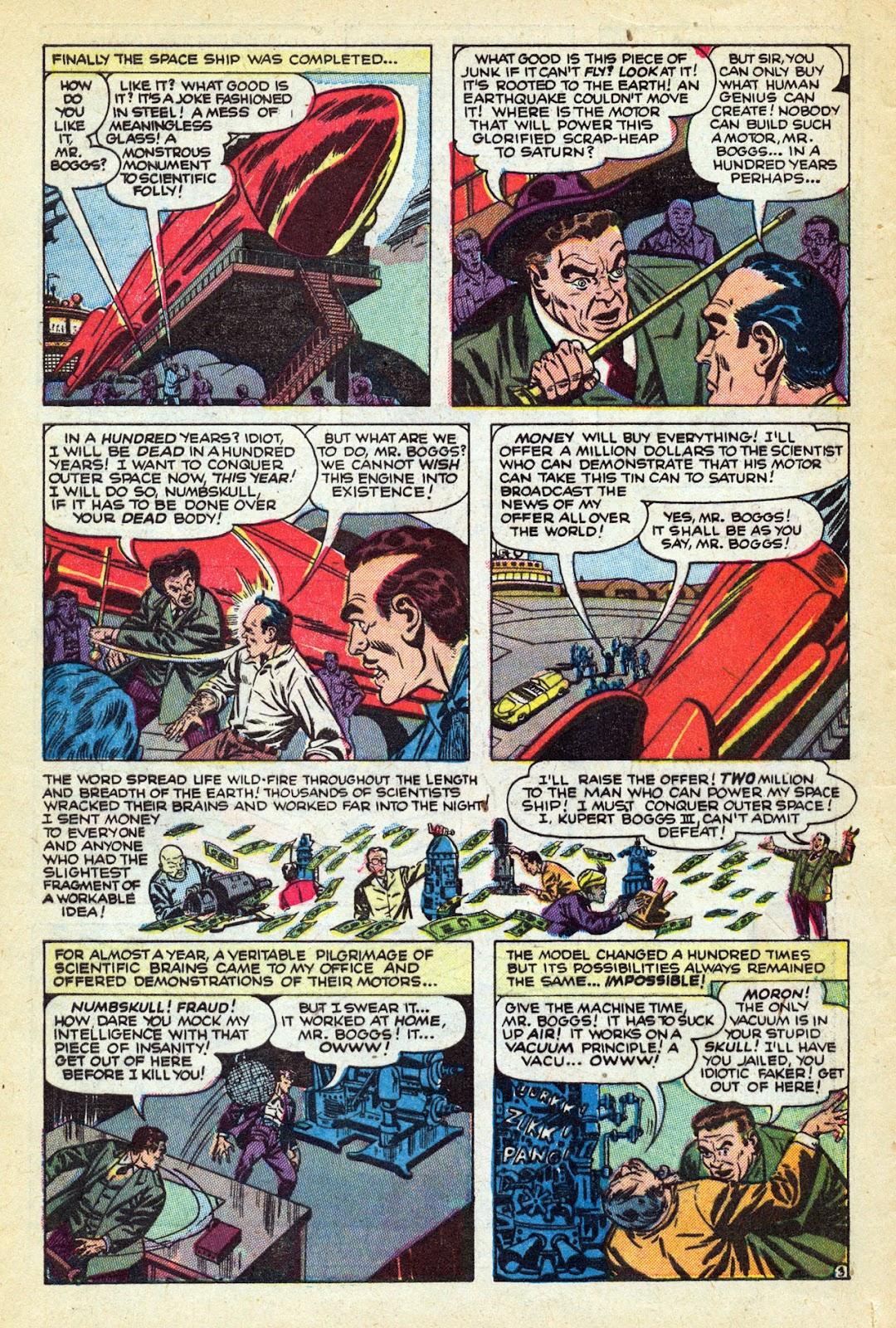 Suspense issue 14 - Page 31