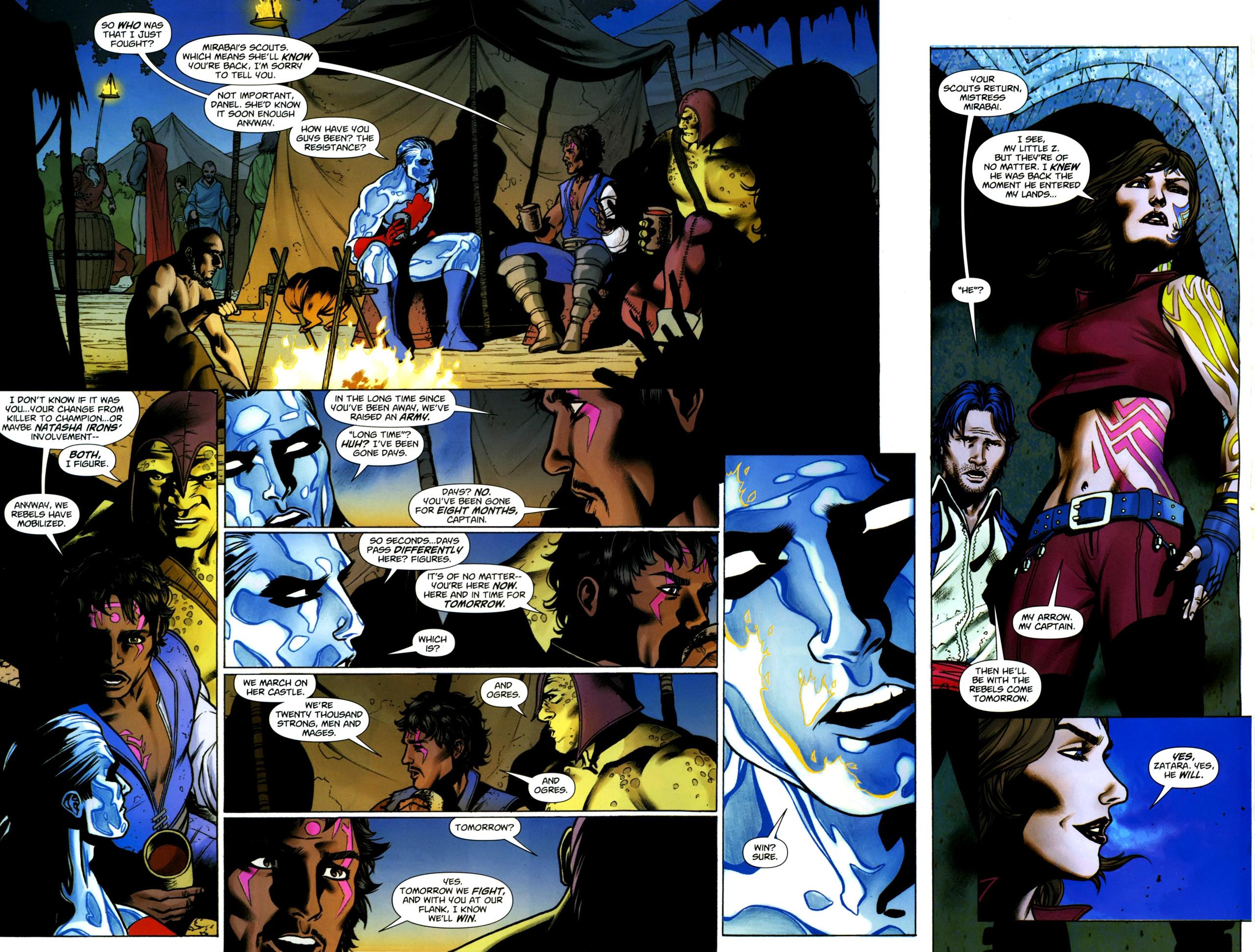 Action Comics (1938) 887 Page 24