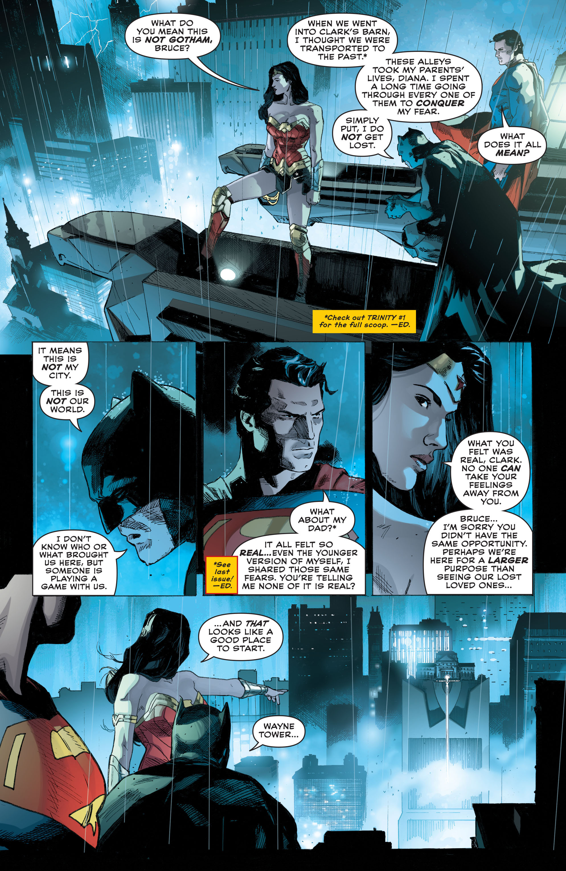 Read online Trinity (2016) comic -  Issue #3 - 11