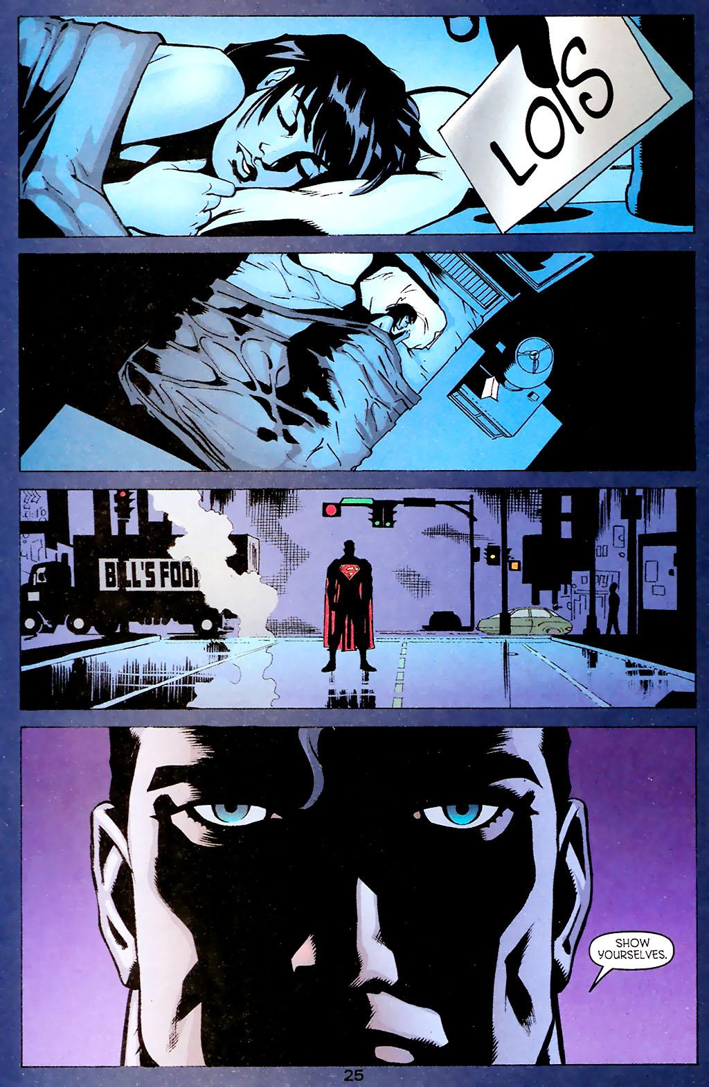 Action Comics (1938) 775 Page 24