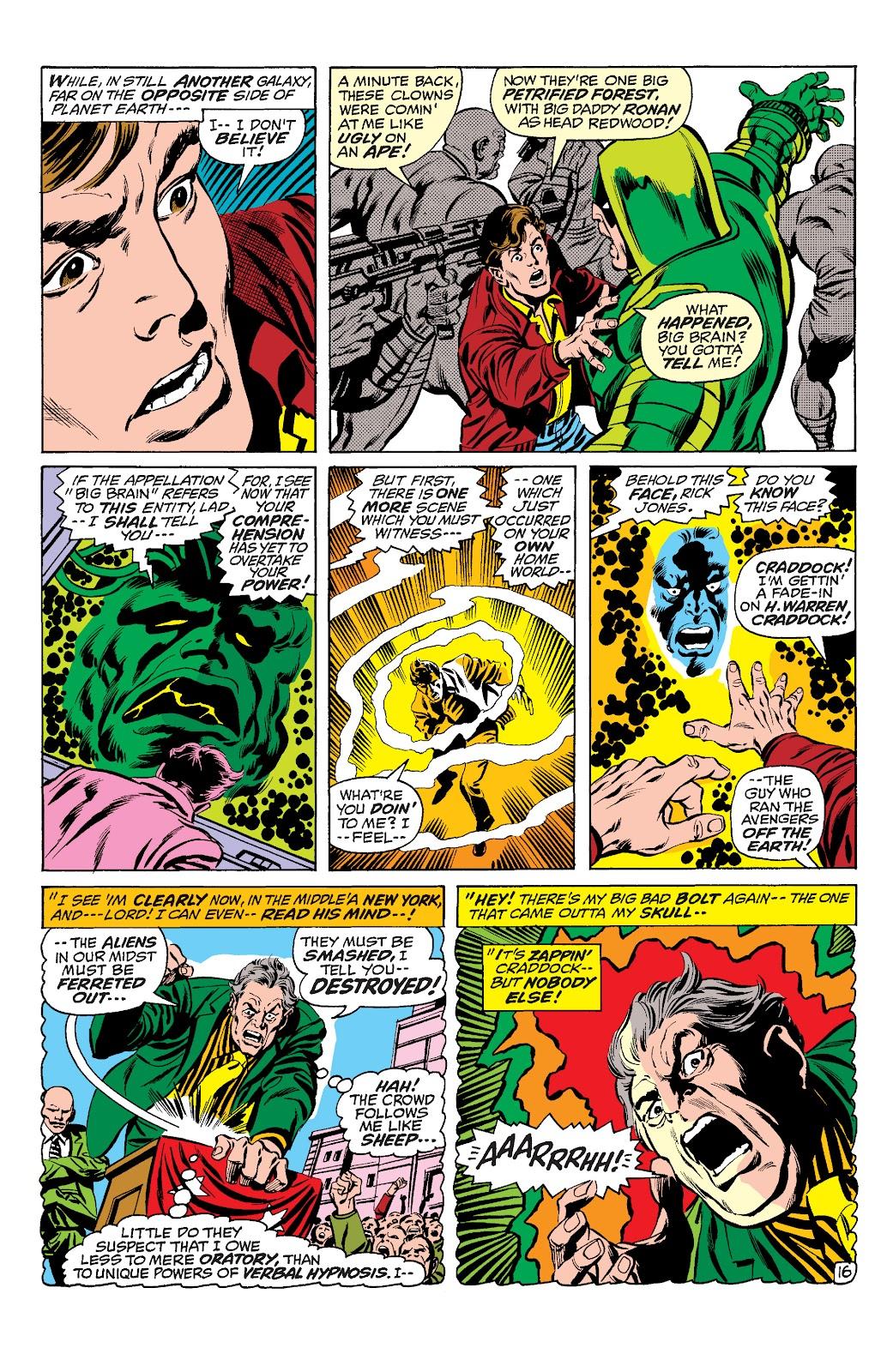 Read online Secret Invasion: Rise of the Skrulls comic -  Issue # TPB (Part 1) - 66