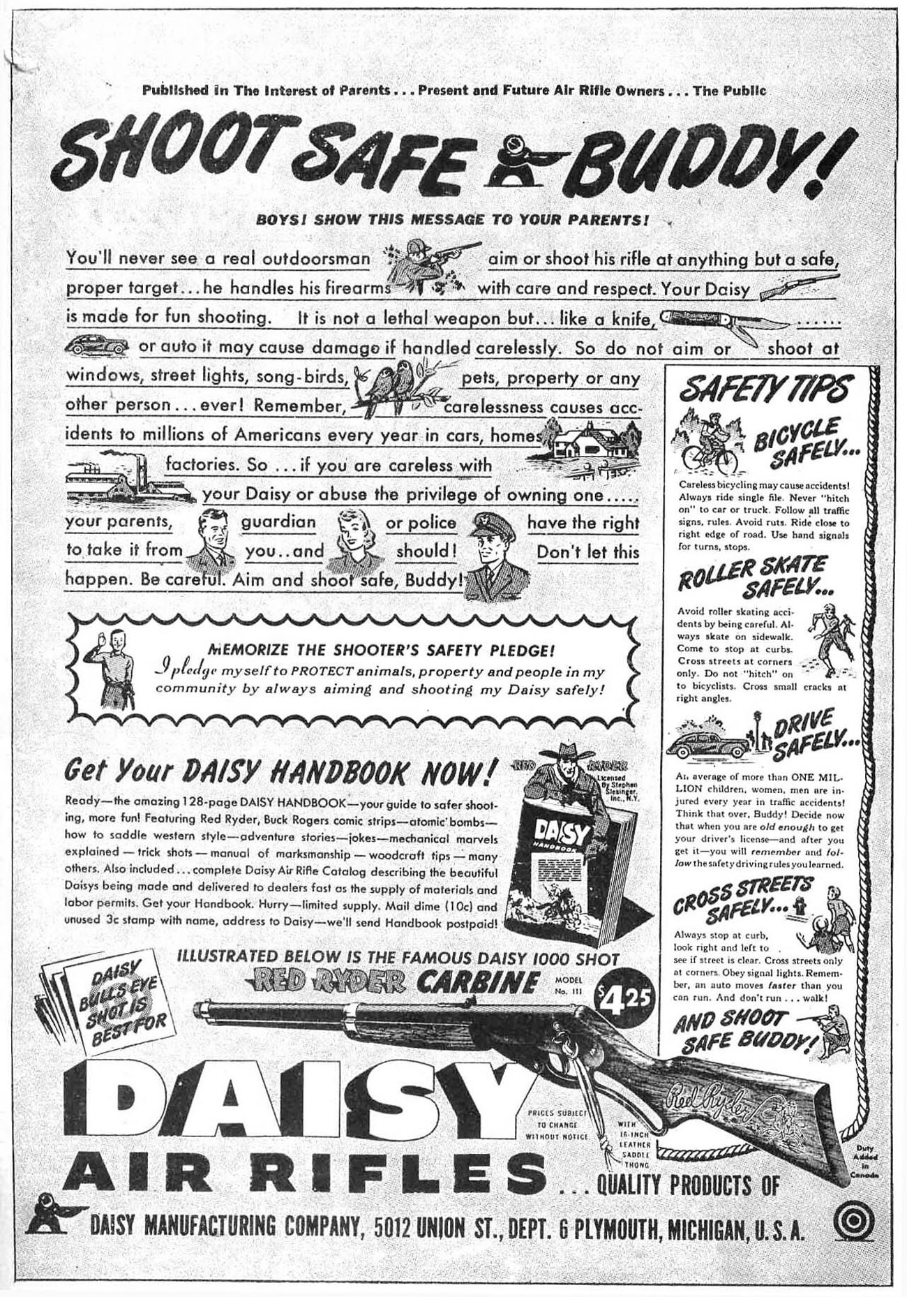Read online Sensation (Mystery) Comics comic -  Issue #60 - 51