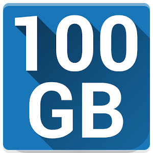 100 GB - Cloud backup gratis di Degoo è un app di Cloud che regala ben 100 GB di spazio per eseguire backup