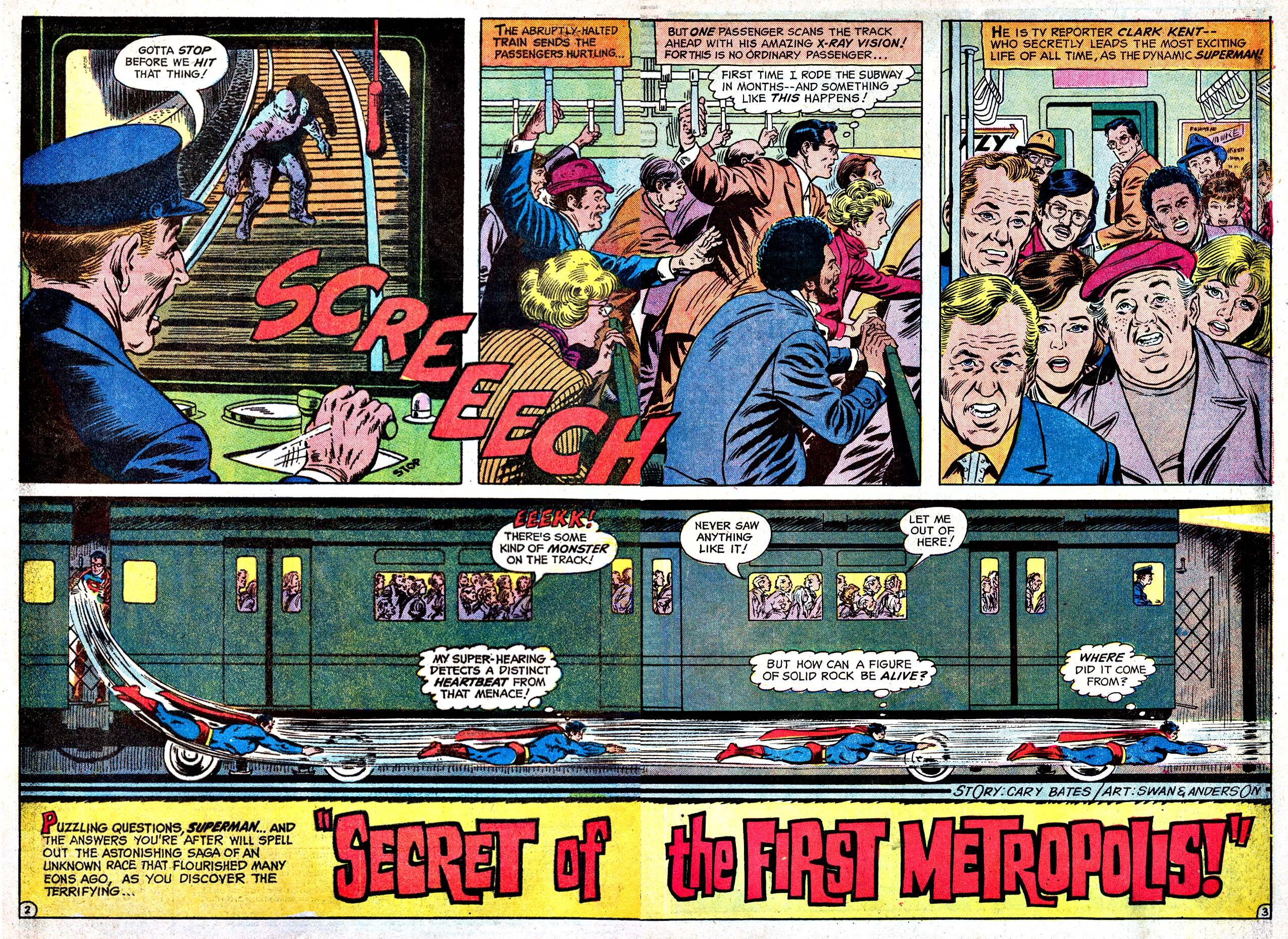 Action Comics (1938) 412 Page 5