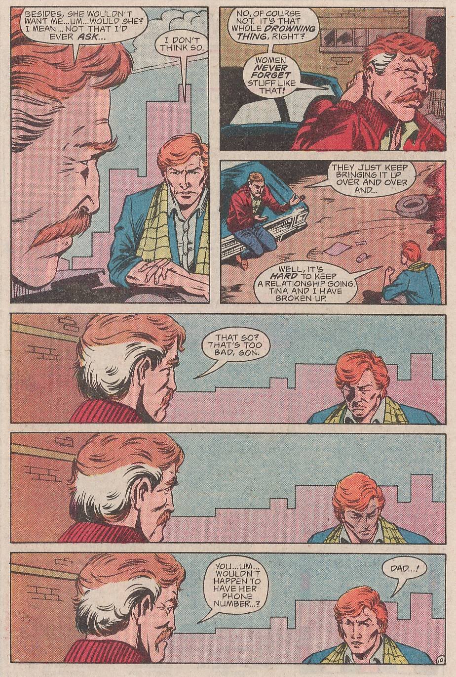 Read online The Flash (1987) comic -  Issue # _Annual 2 - 11