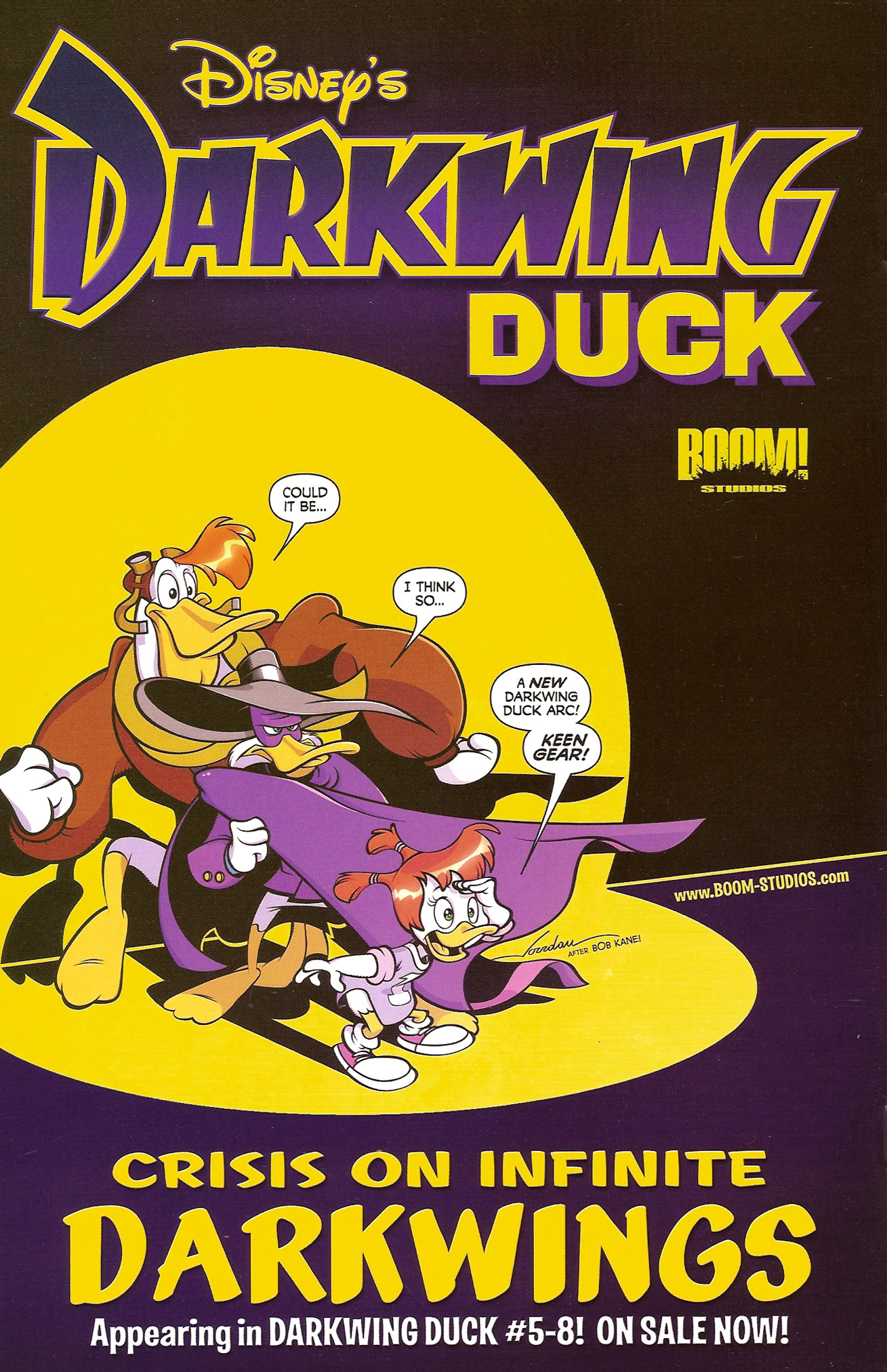 Read online Uncle Scrooge (1953) comic -  Issue #397 - 28