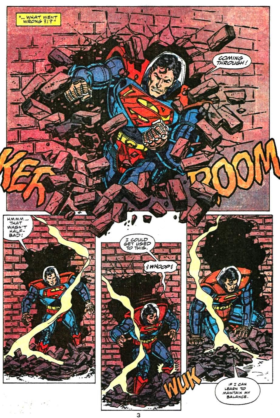 Action Comics (1938) 659 Page 3