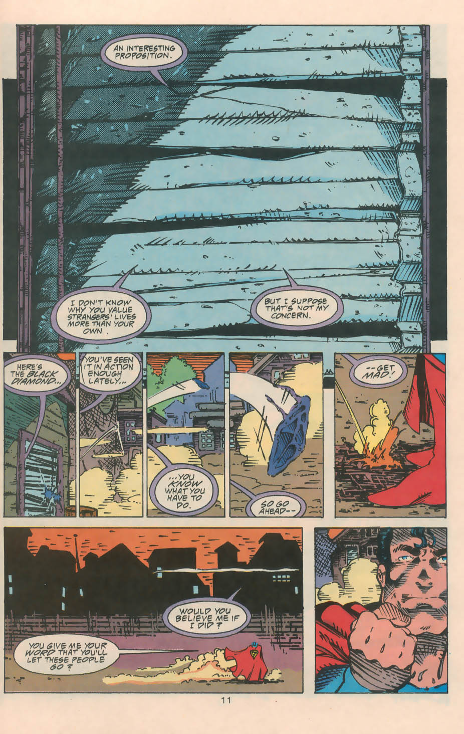 Read online Action Comics (1938) comic -  Issue #Action Comics (1938) _Annual 4 - 12