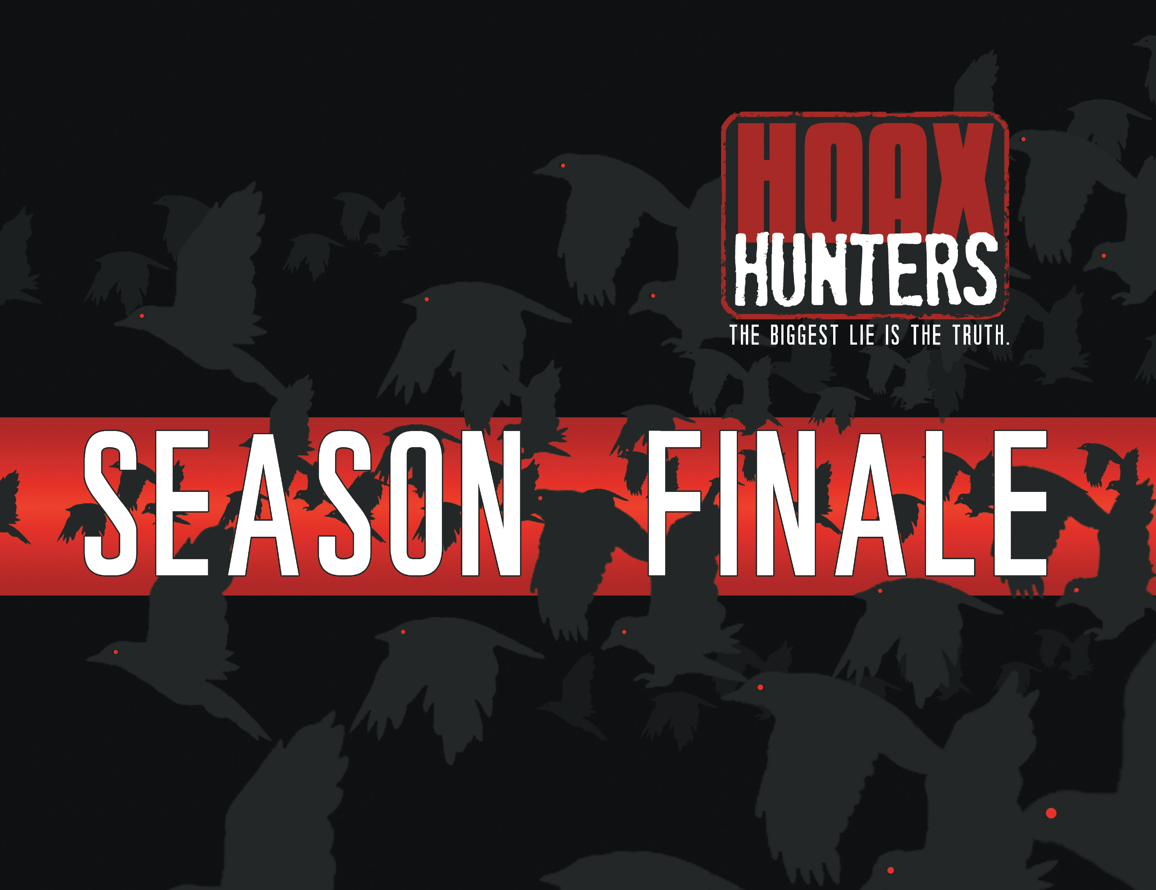 Read online Hoax Hunters (2012) comic -  Issue # TPB 3 - 78