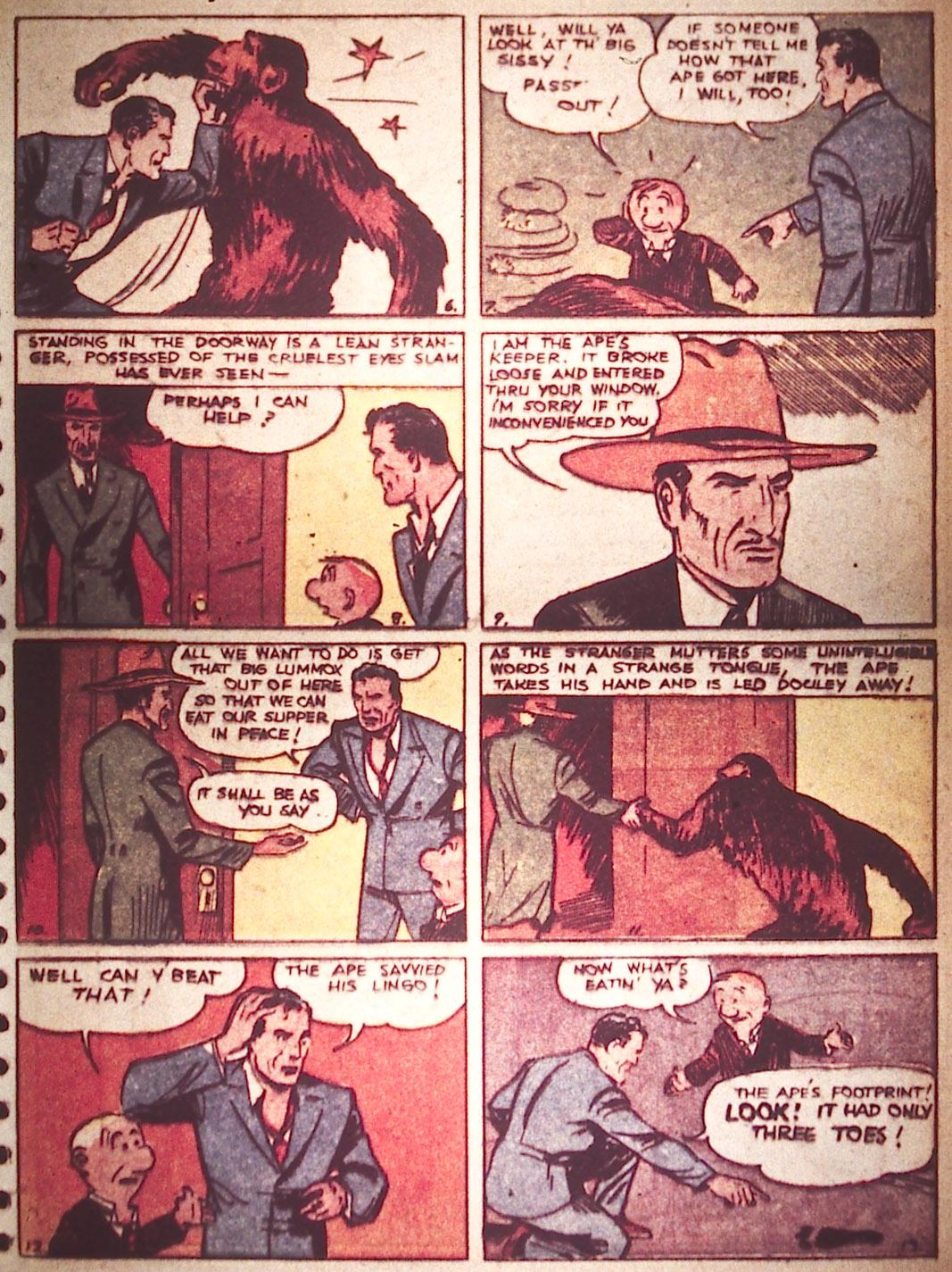 Detective Comics (1937) 19 Page 54