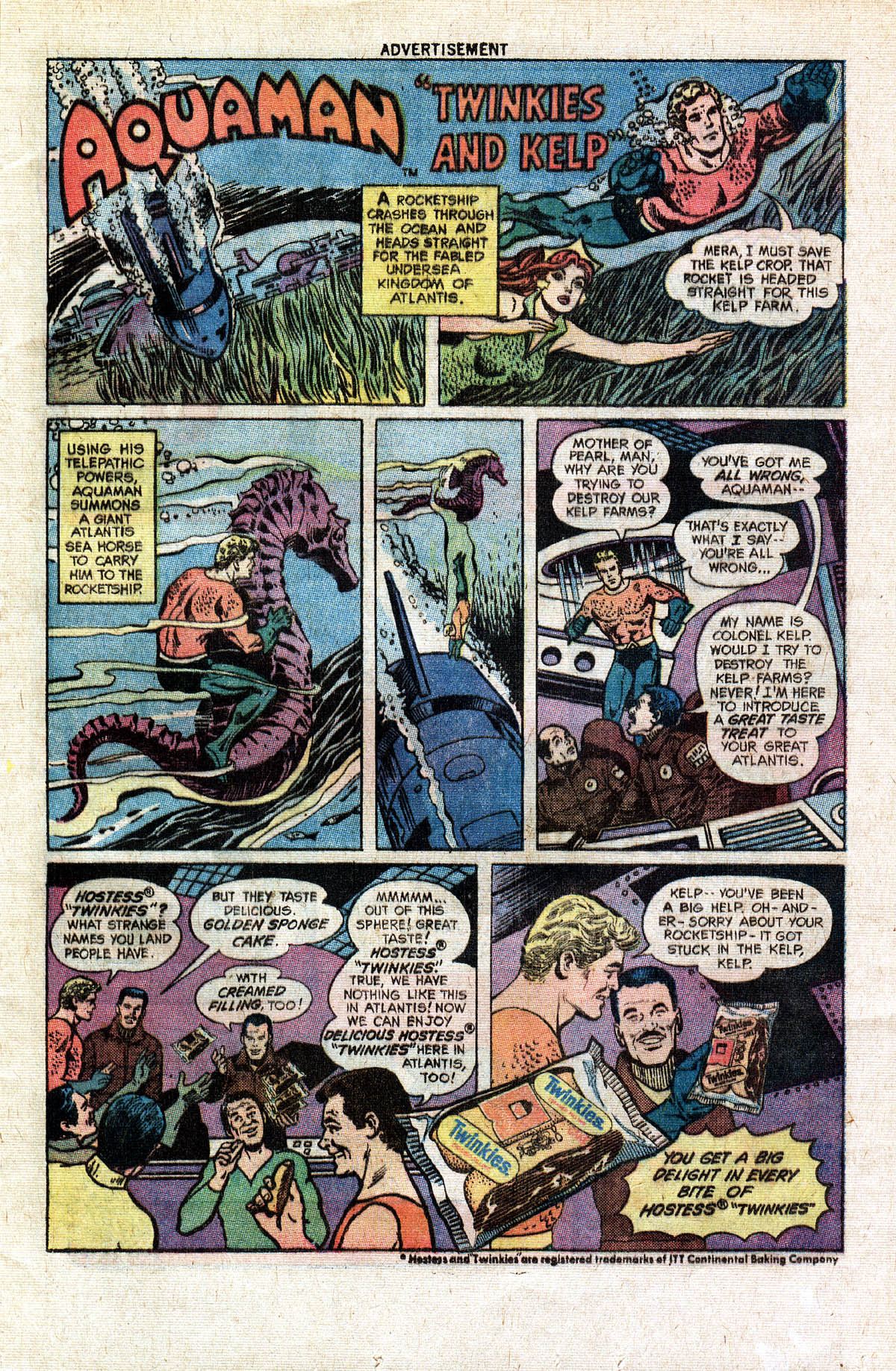 Action Comics (1938) 464 Page 12