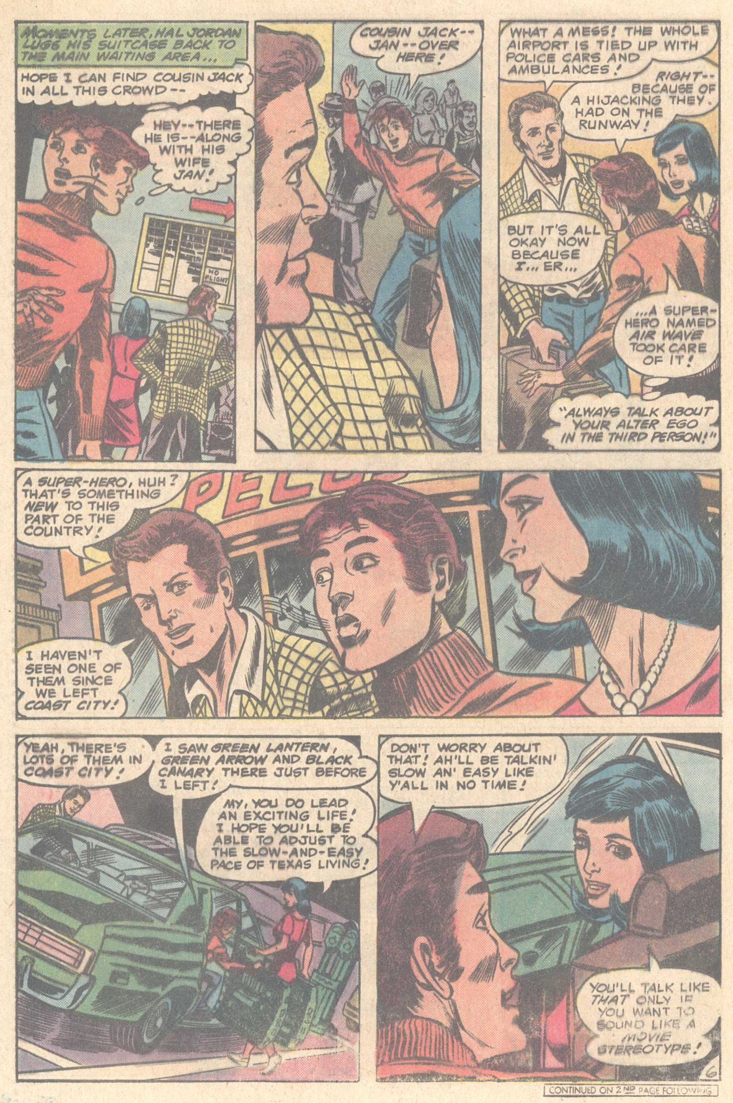Action Comics (1938) 488 Page 32