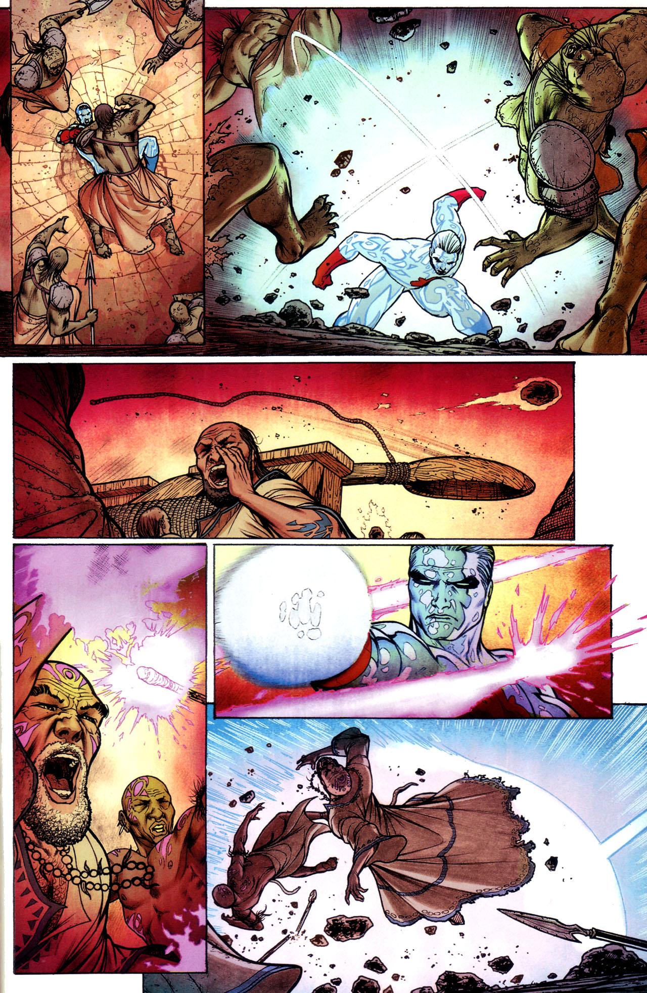 Action Comics (1938) 879 Page 23