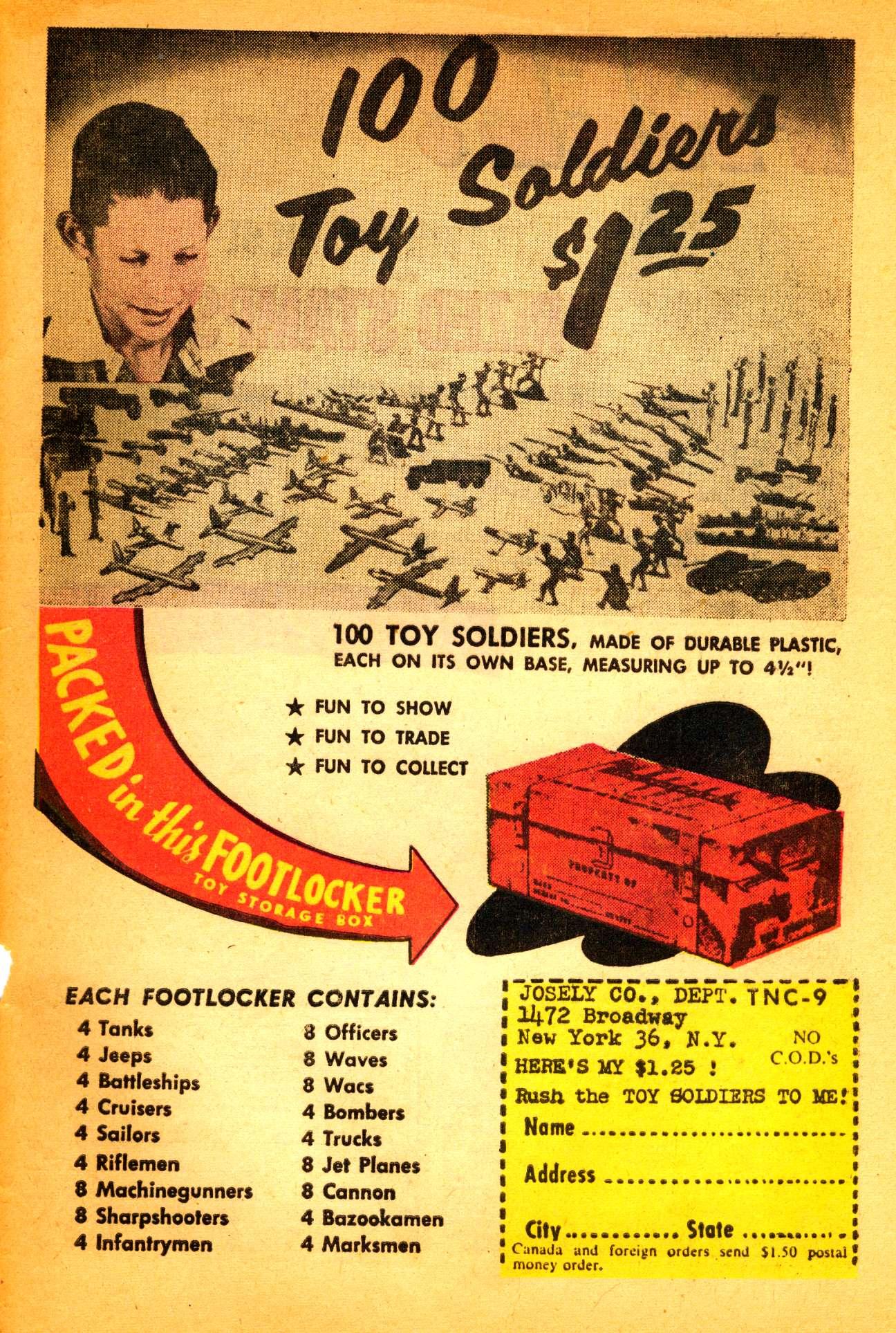 Read online Wonder Woman (1942) comic -  Issue #86 - 32