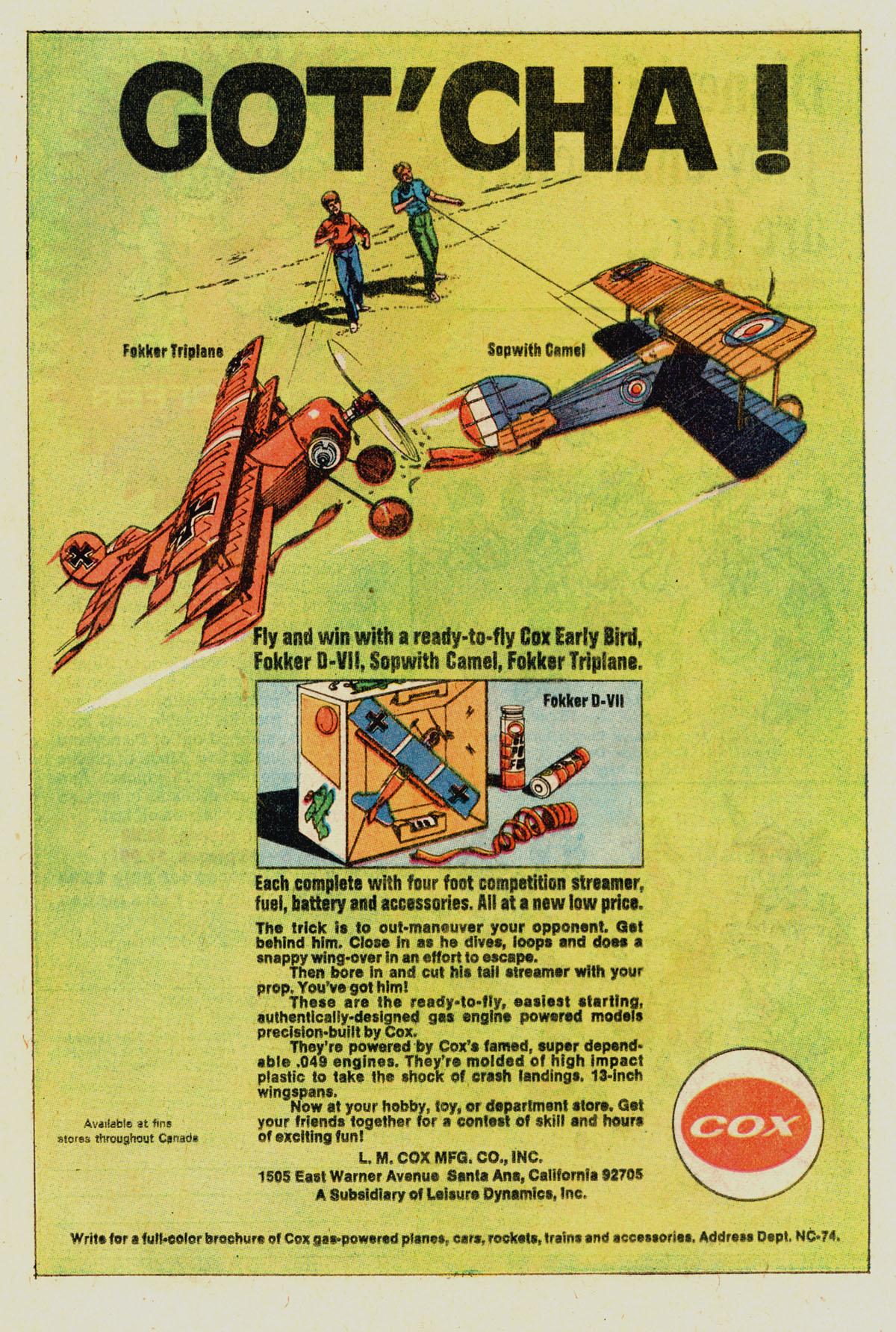 Action Comics (1938) 433 Page 12