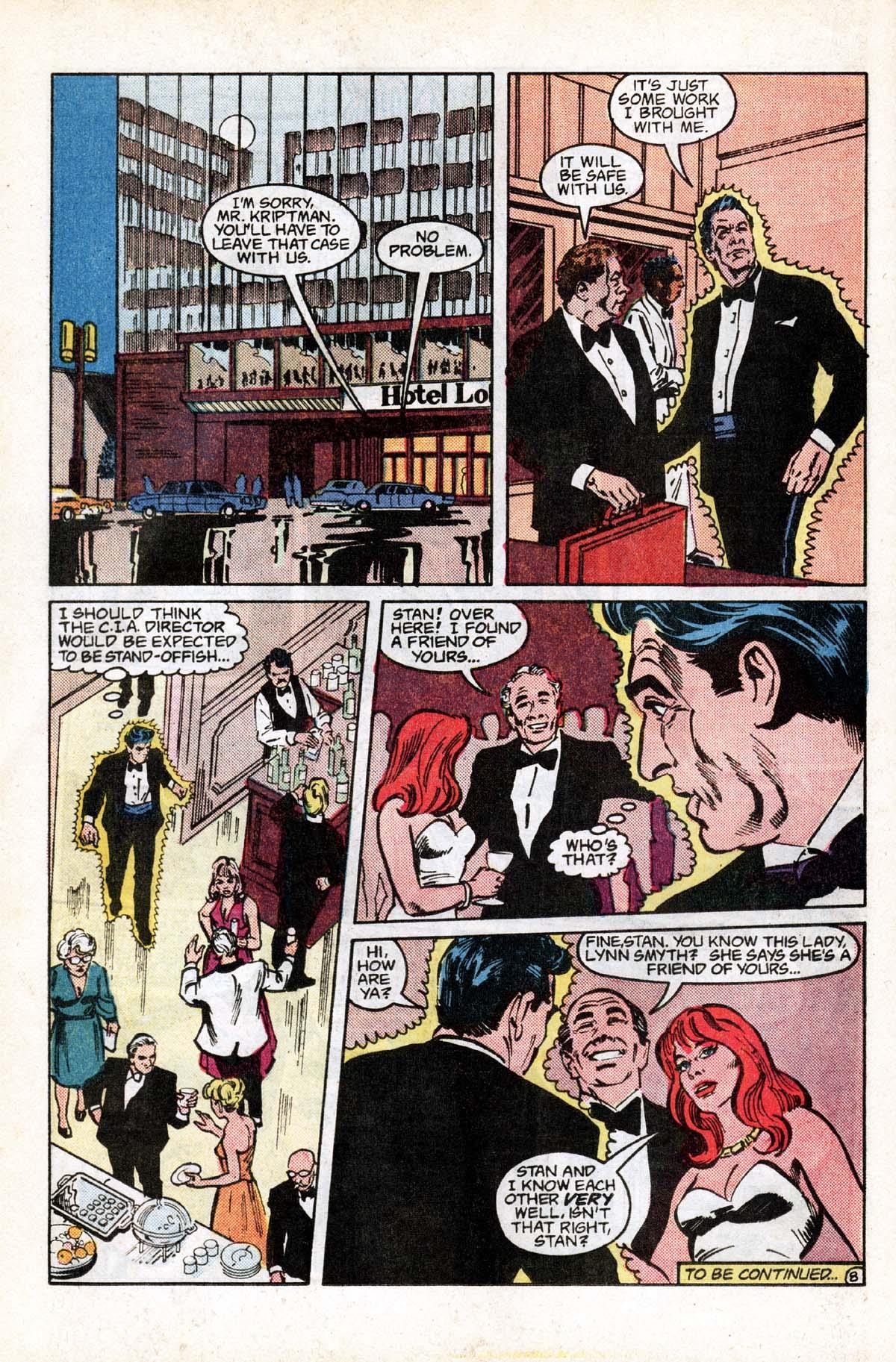 Action Comics (1938) 608 Page 36