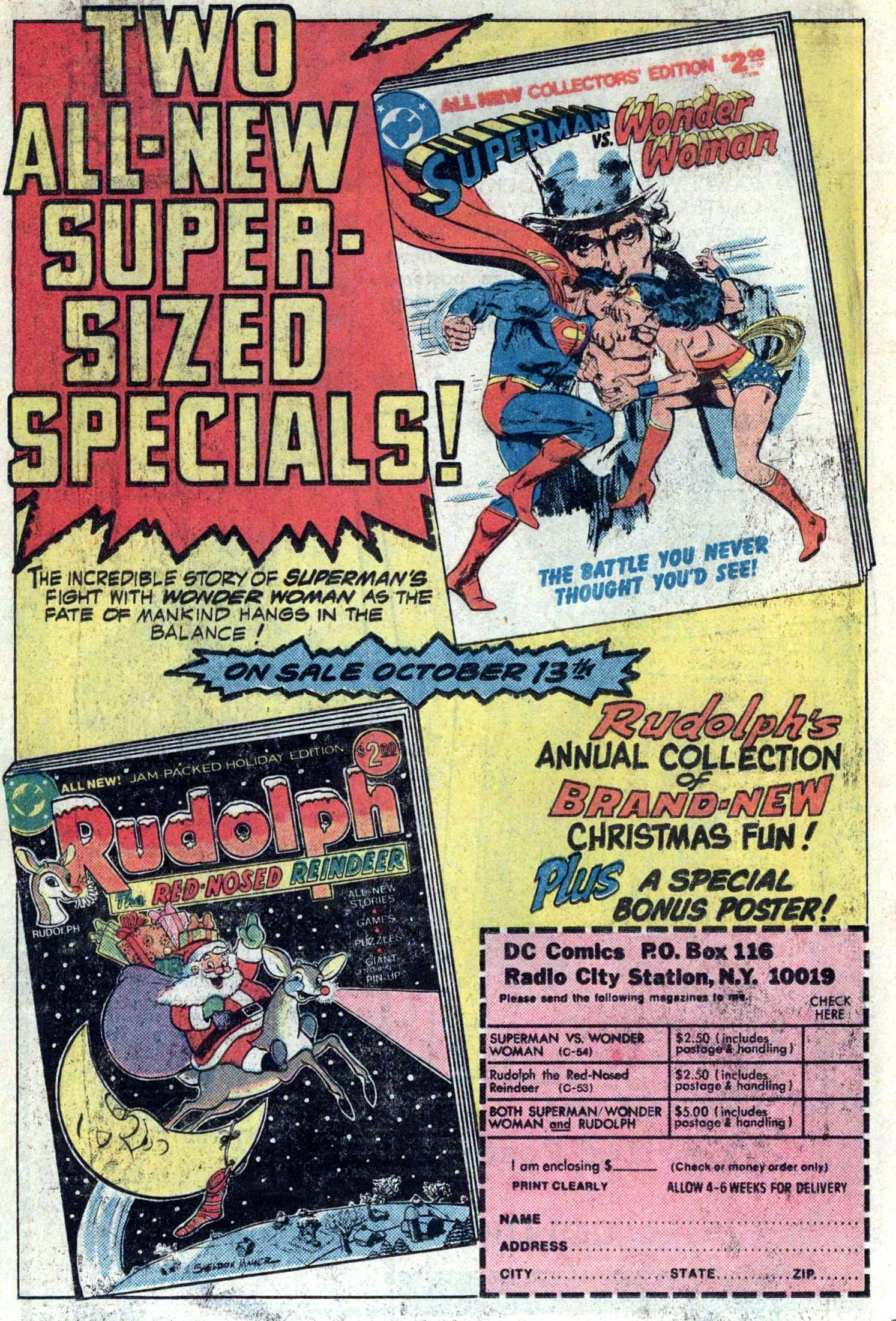 Action Comics (1938) 479 Page 17