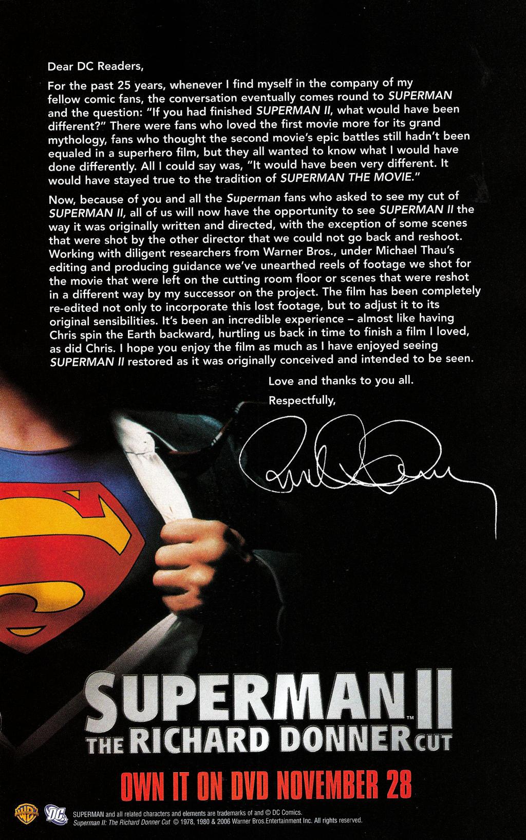 Read online Secret Six (2006) comic -  Issue #5 - 32