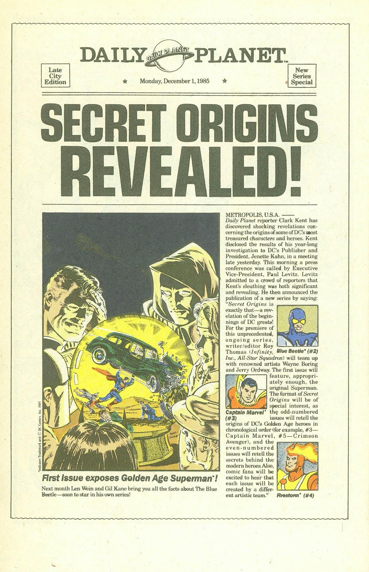 Read online Sgt. Rock comic -  Issue #409 - 13