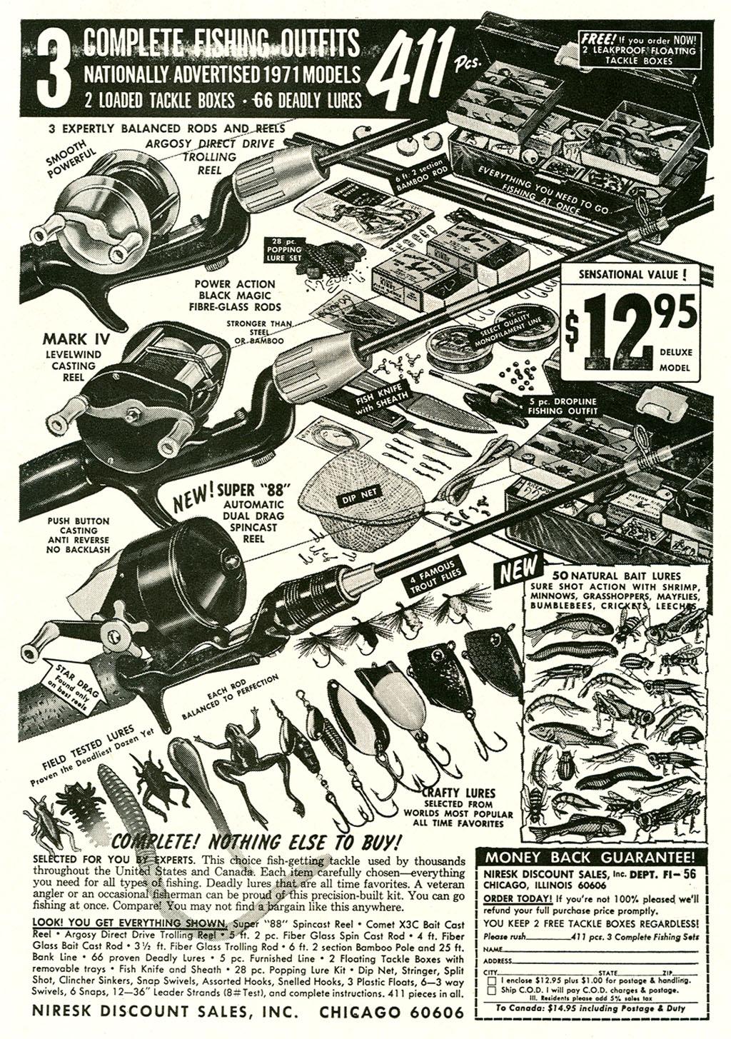Read online Two-Gun Kid comic -  Issue #99 - 34