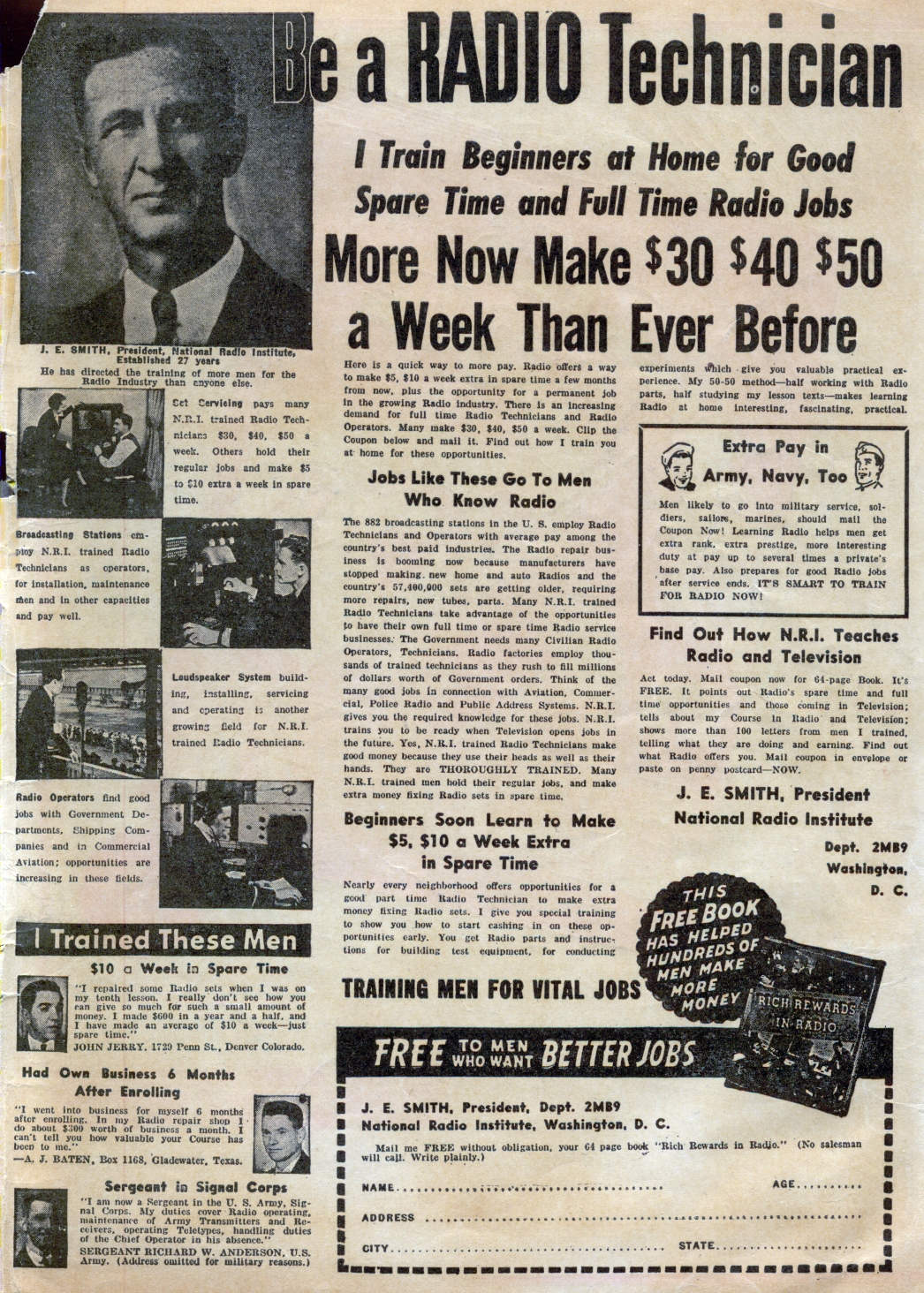 Detective Comics (1937) 70 Page 65