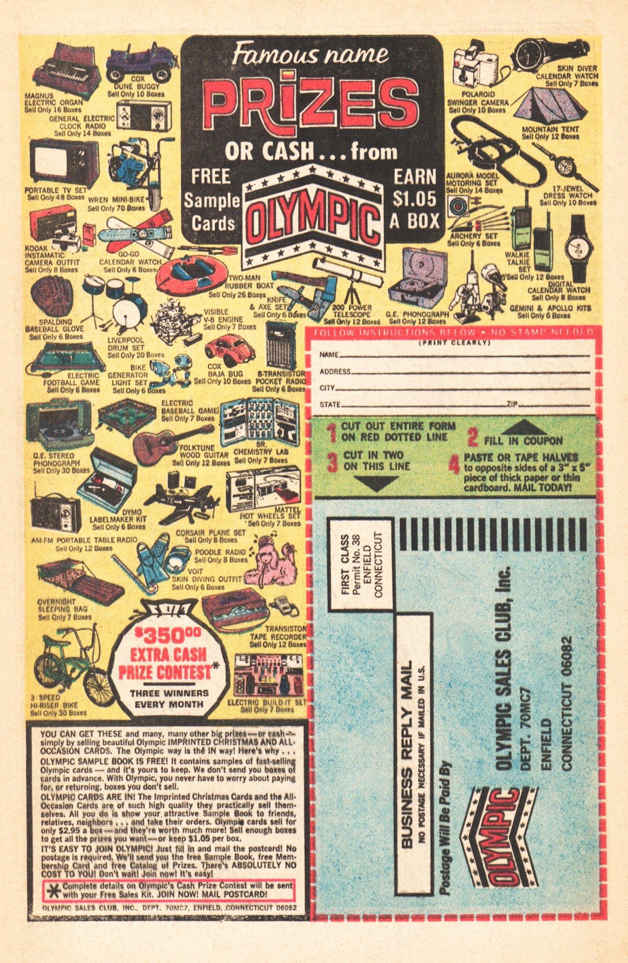 Read online Uncanny X-Men (1963) comic -  Issue # _Annual 1 - 48