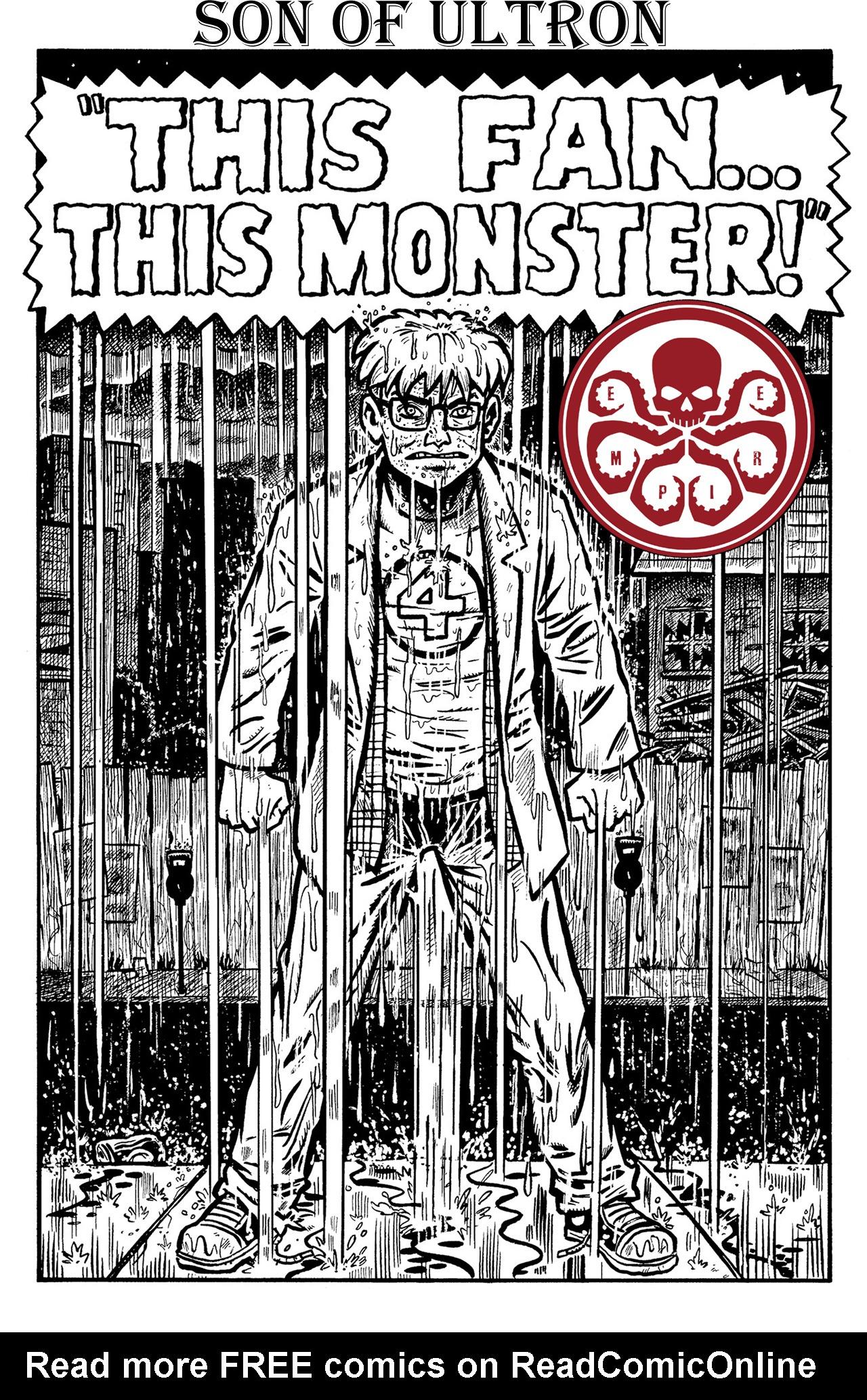Read online Injustice: Ground Zero comic -  Issue #13 - 25