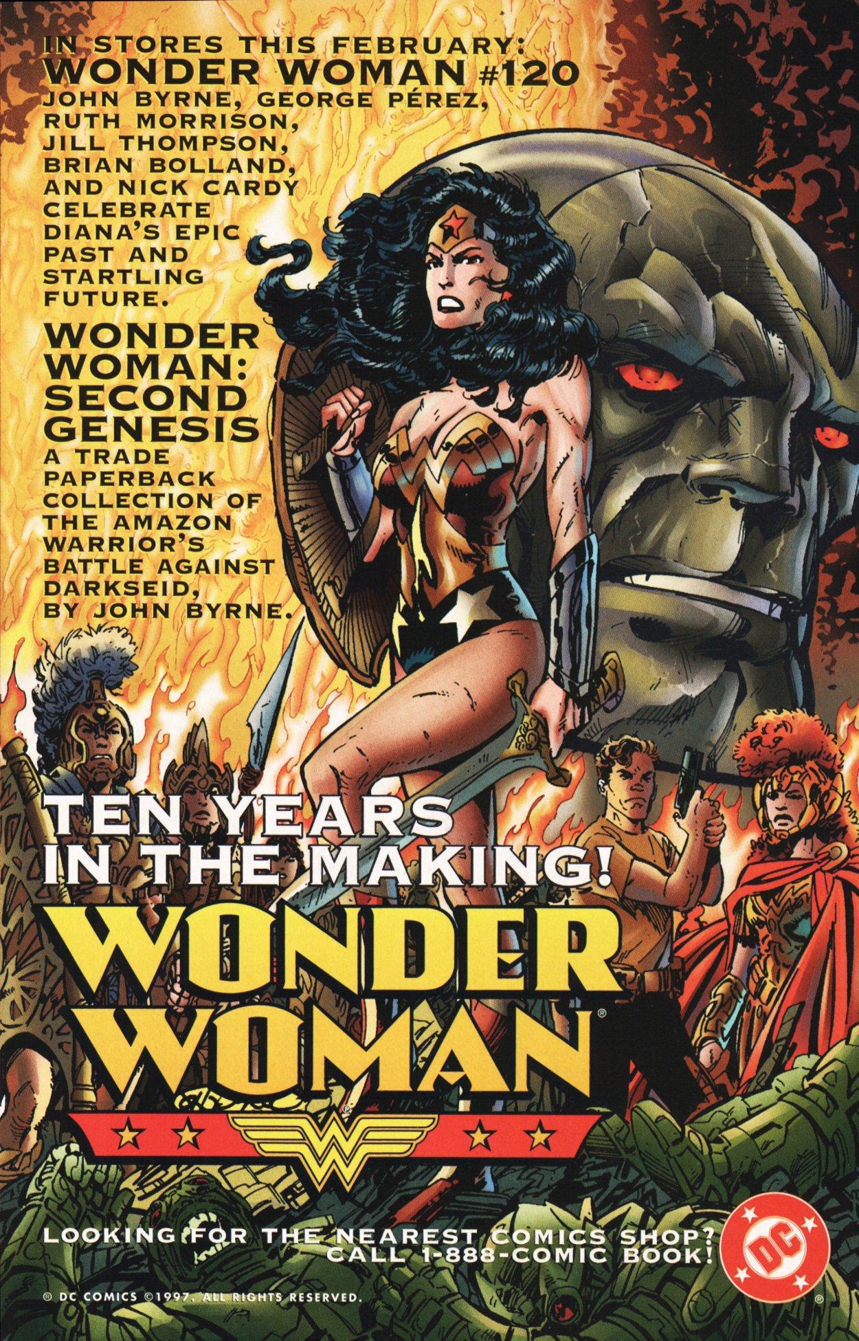 Action Comics (1938) 731 Page 13