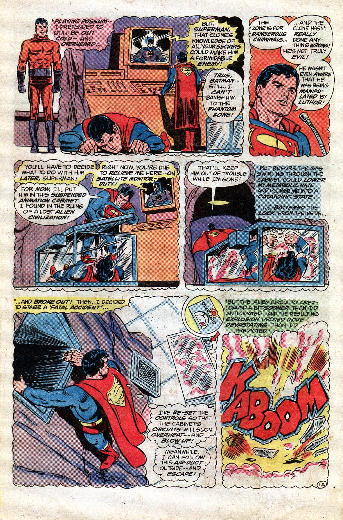 Action Comics (1938) 524 Page 15