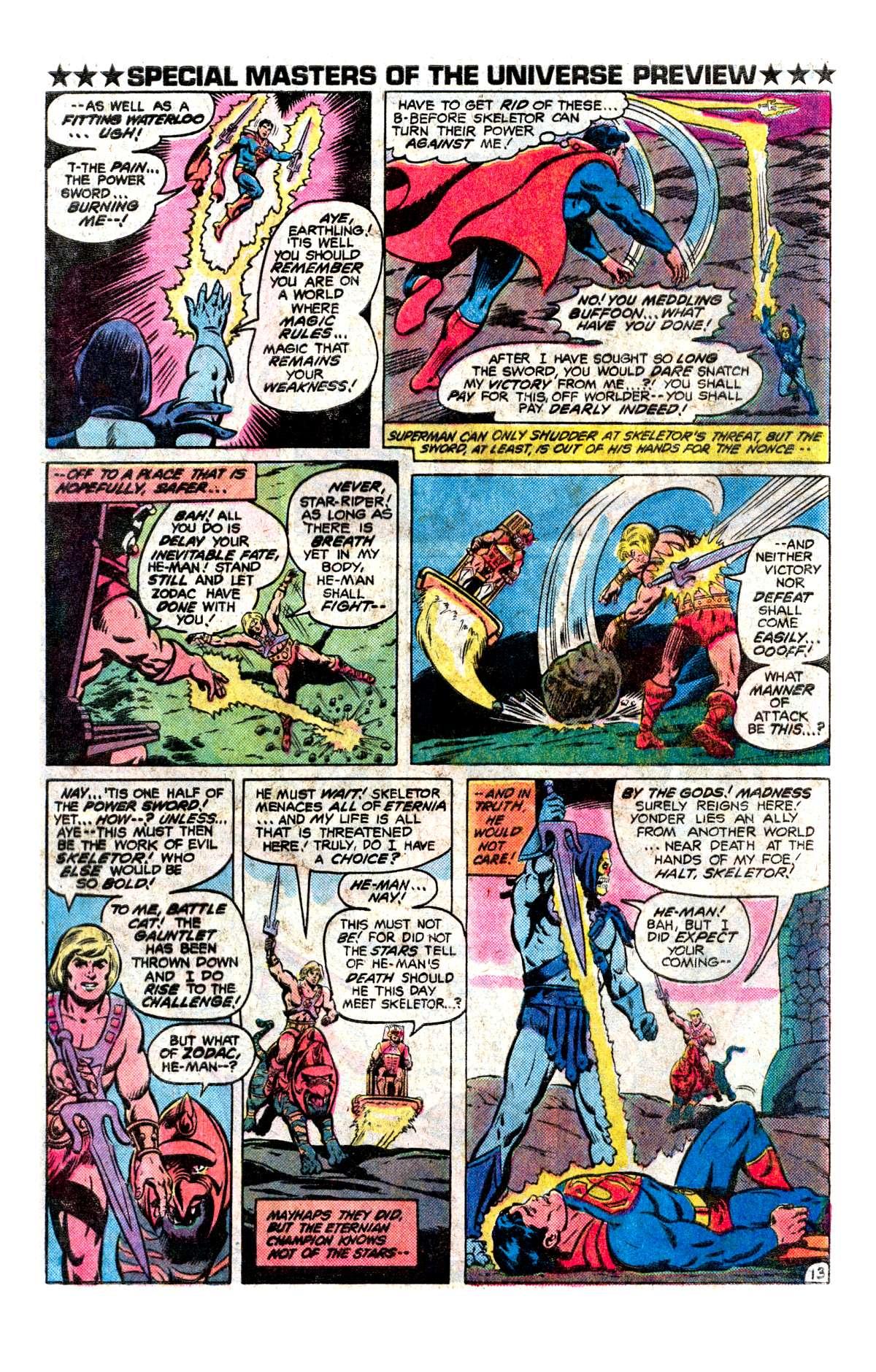 Action Comics (1938) 537 Page 39