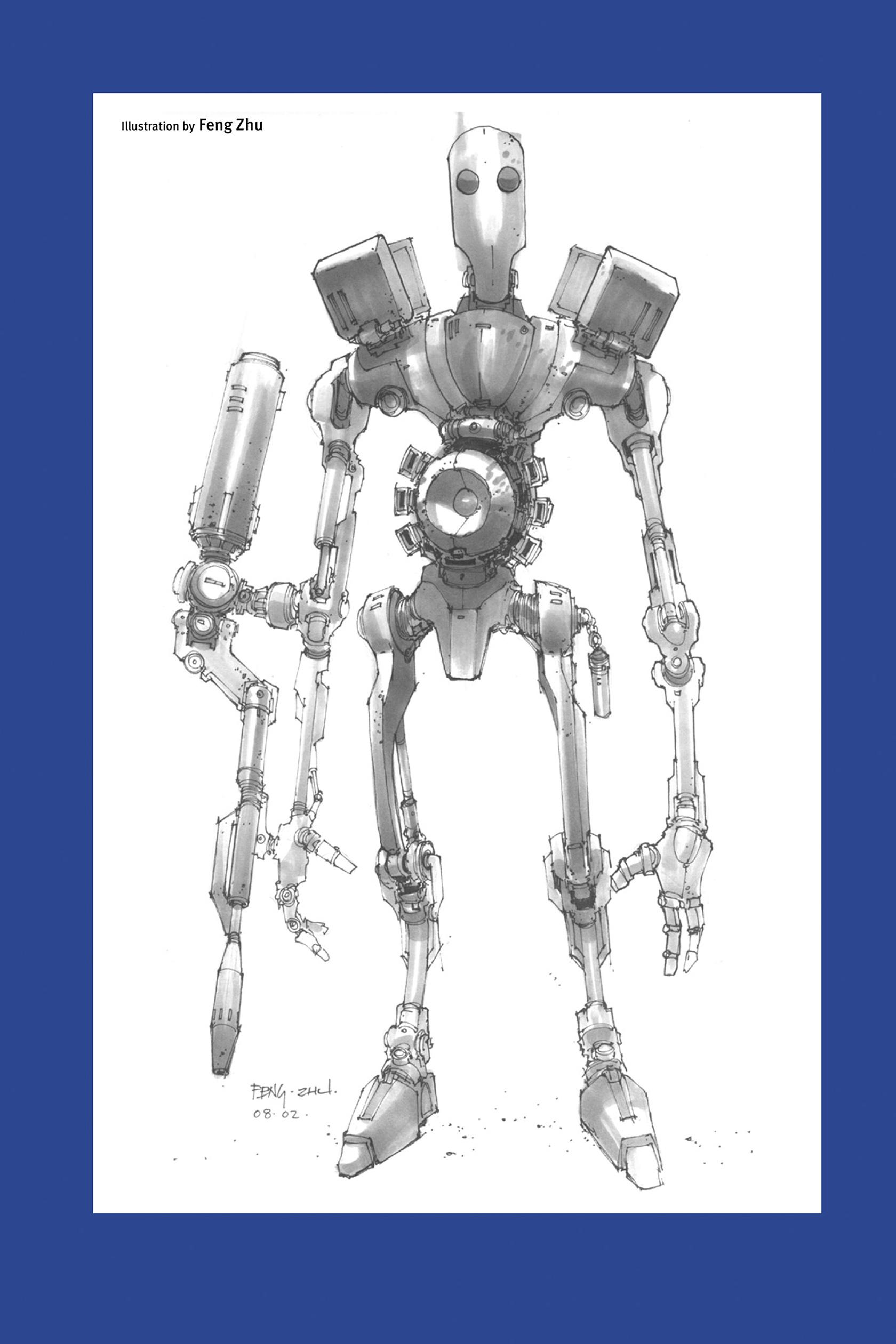 Read online Star Wars Omnibus comic -  Issue # Vol. 30 - 89