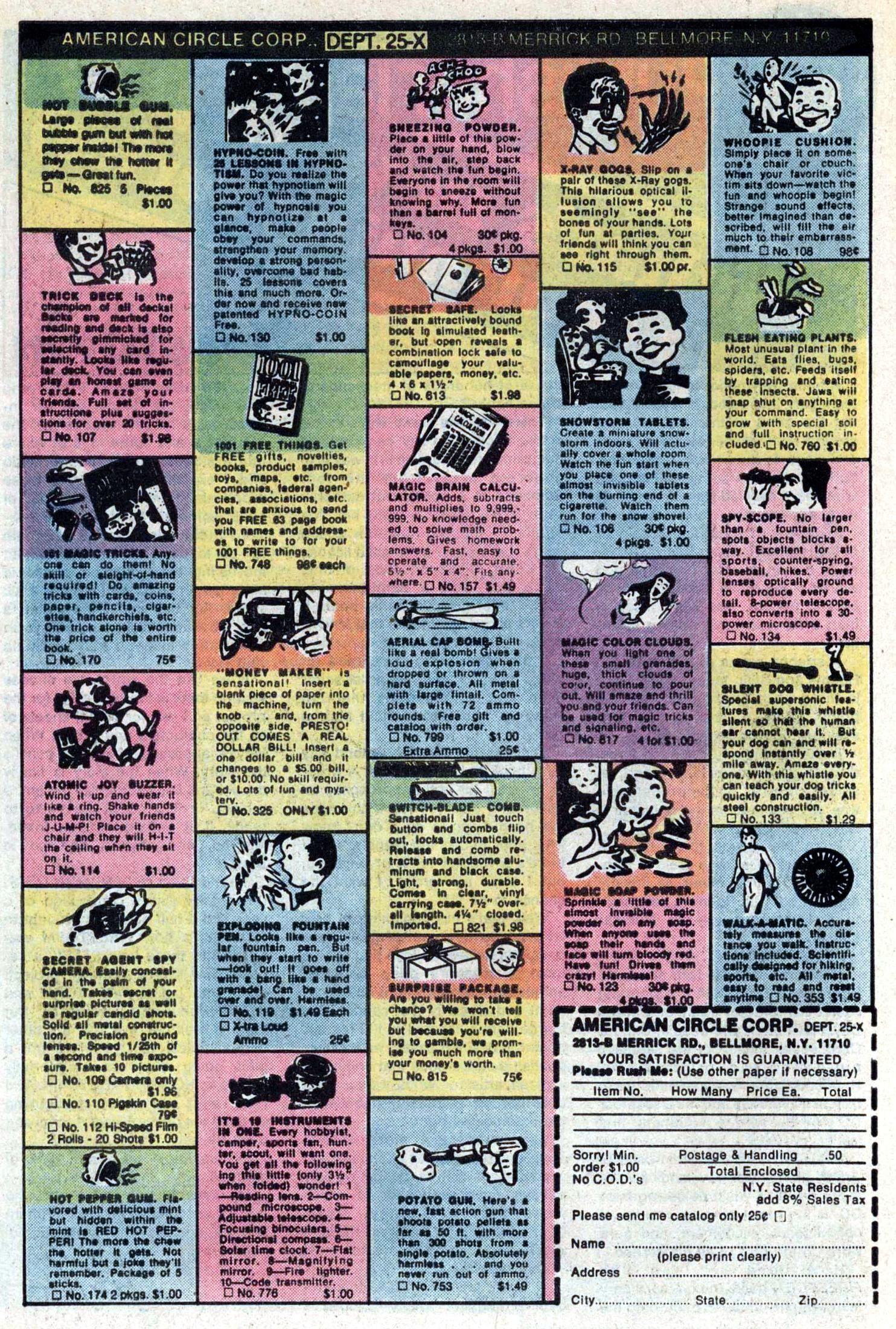 Action Comics (1938) 480 Page 33