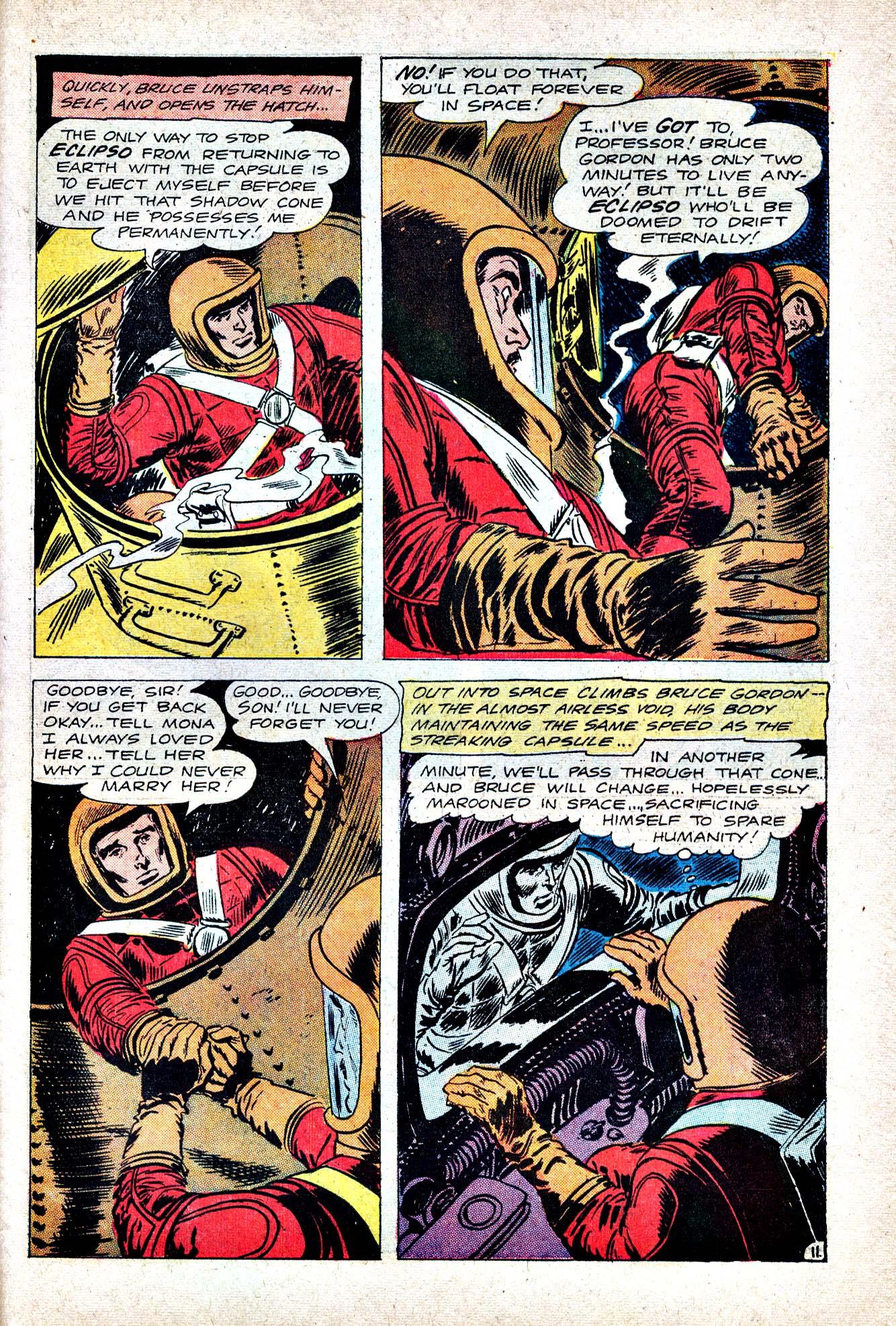 Action Comics (1938) 412 Page 45