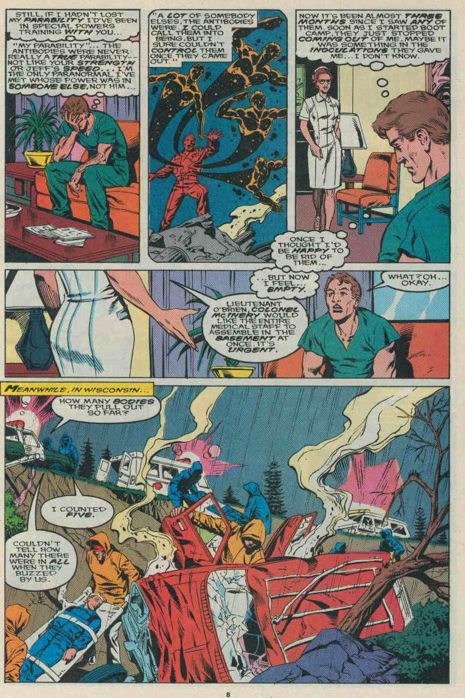 DP7 issue 25 - Page 9