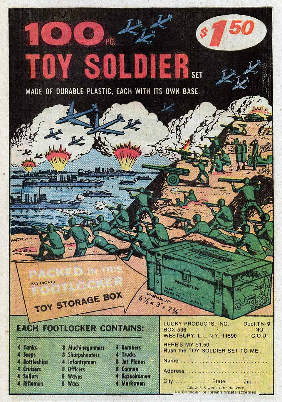Action Comics (1938) 439 Page 27