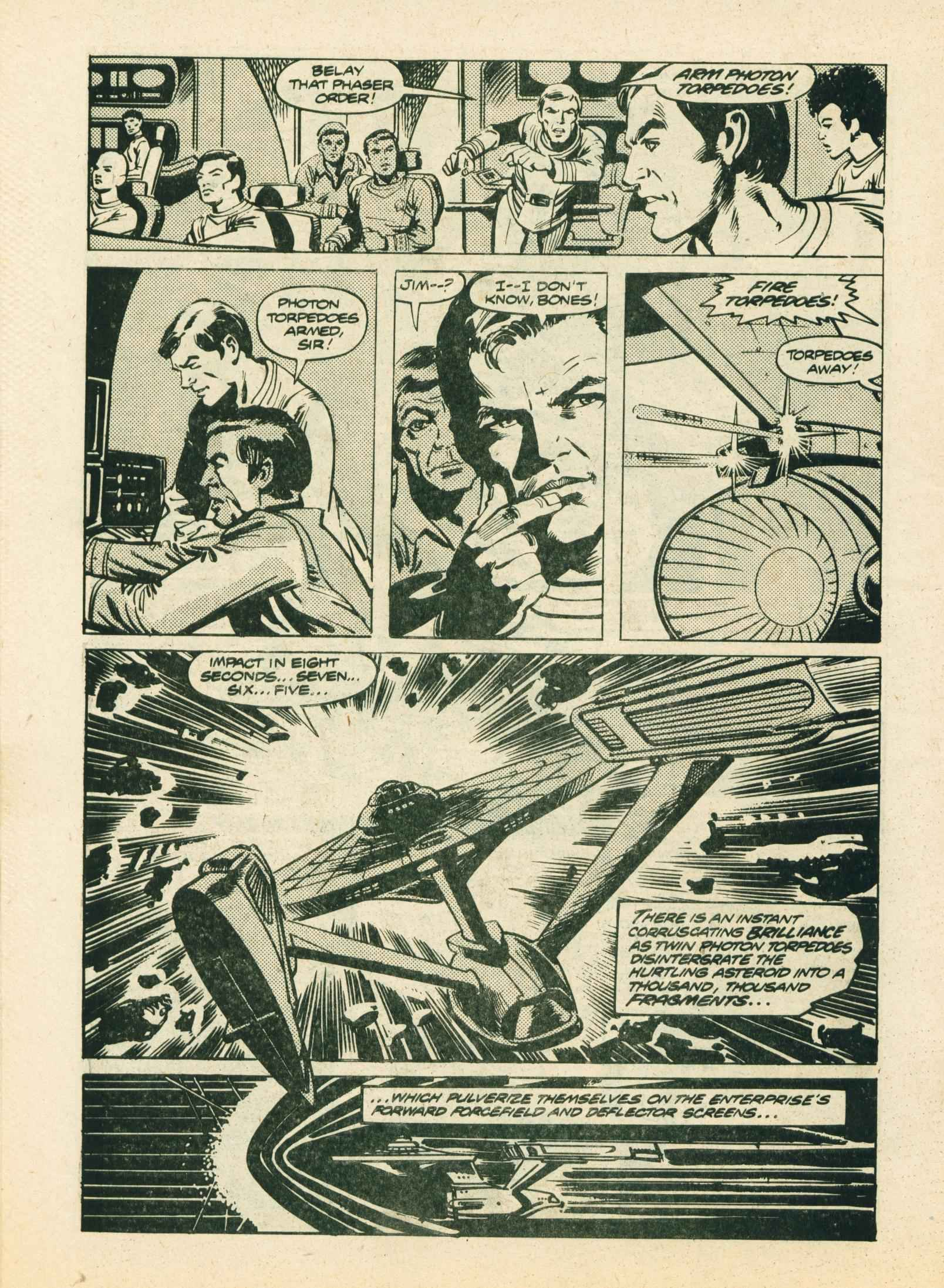 Read online Future Tense comic -  Issue #7 - 9