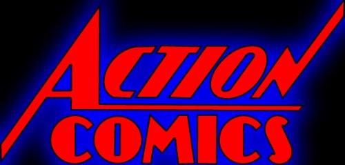 Read online World of Krypton comic -  Issue #4 - 39