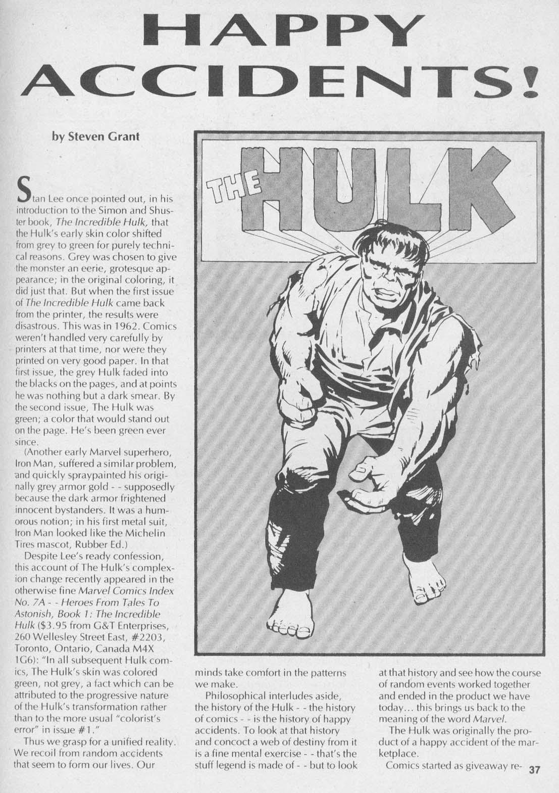 Hulk (1978) issue 27 - Page 35